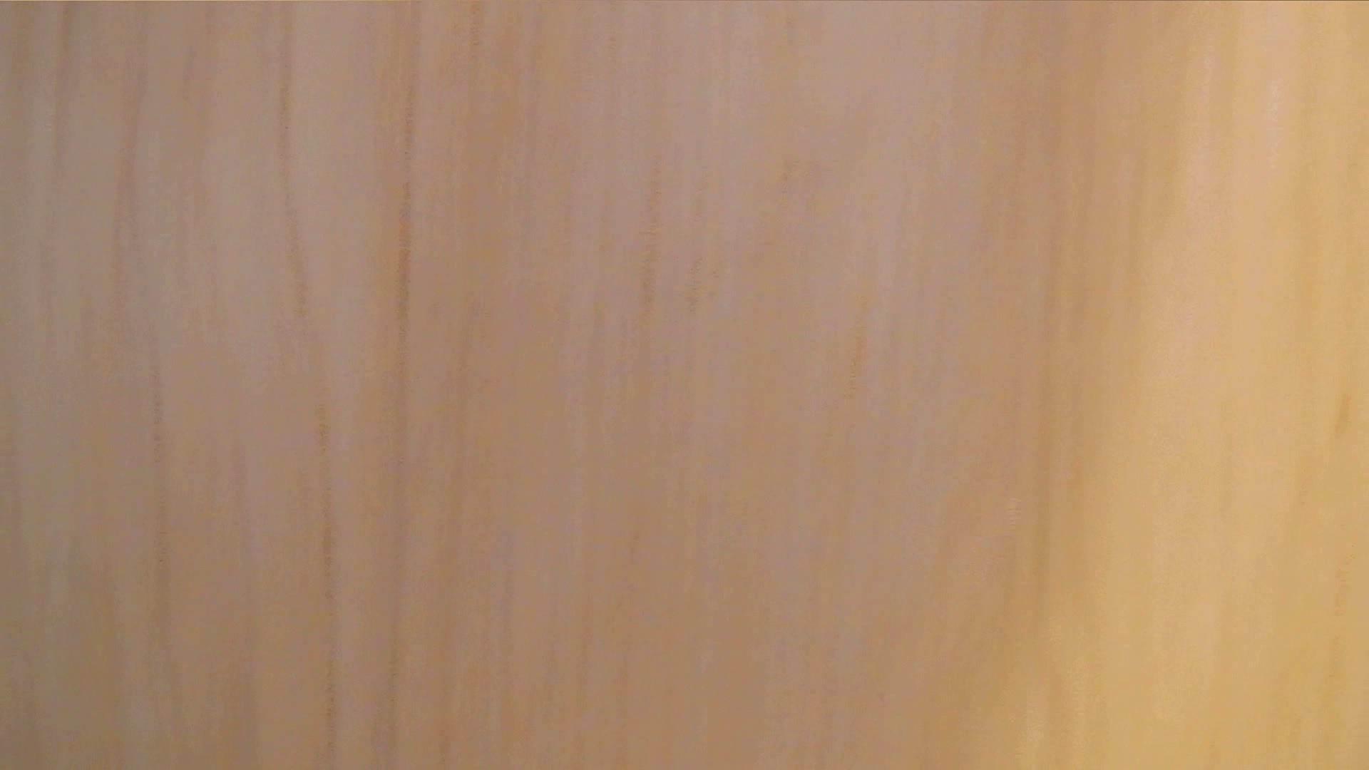 阿国ちゃんの「和式洋式七変化」No.3 盛合せ すけべAV動画紹介 106枚 70