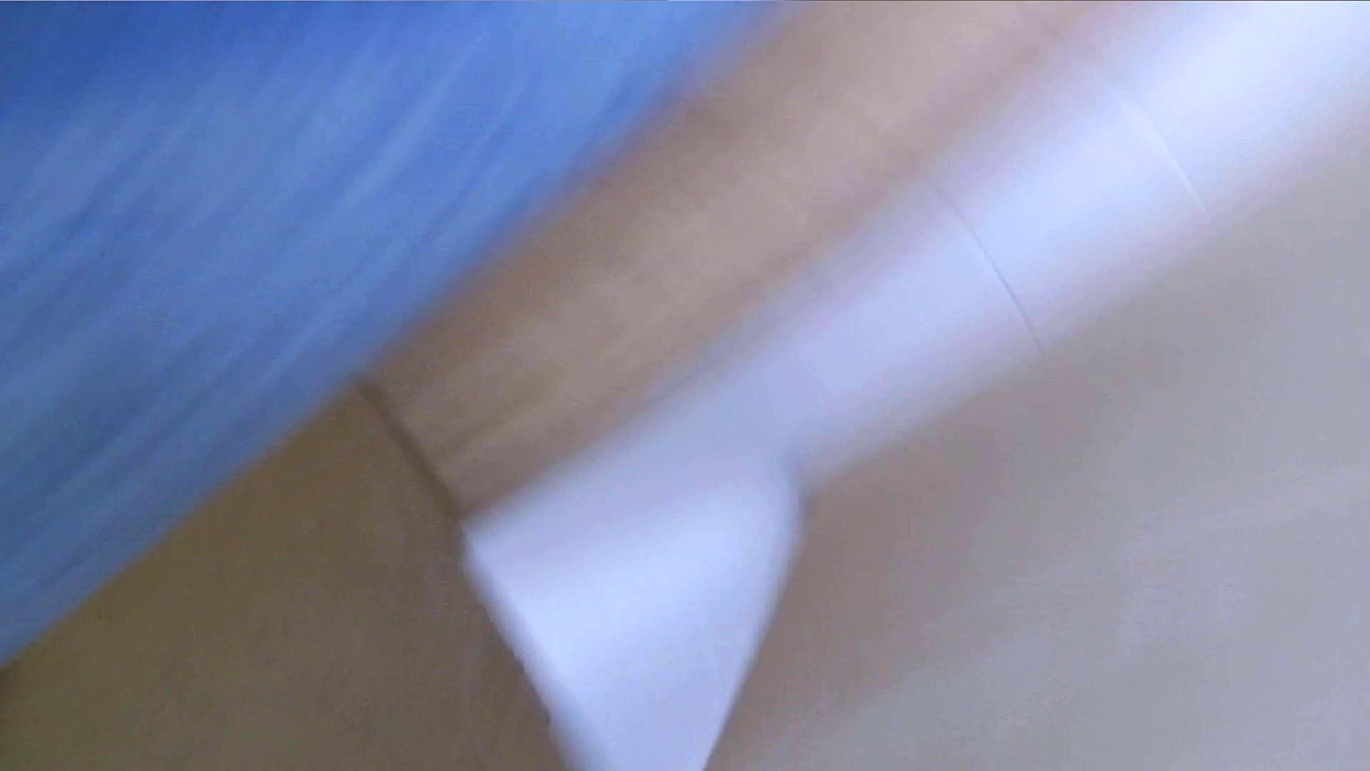 阿国ちゃんの「和式洋式七変化」No.3 お姉さんのSEX  106枚 84