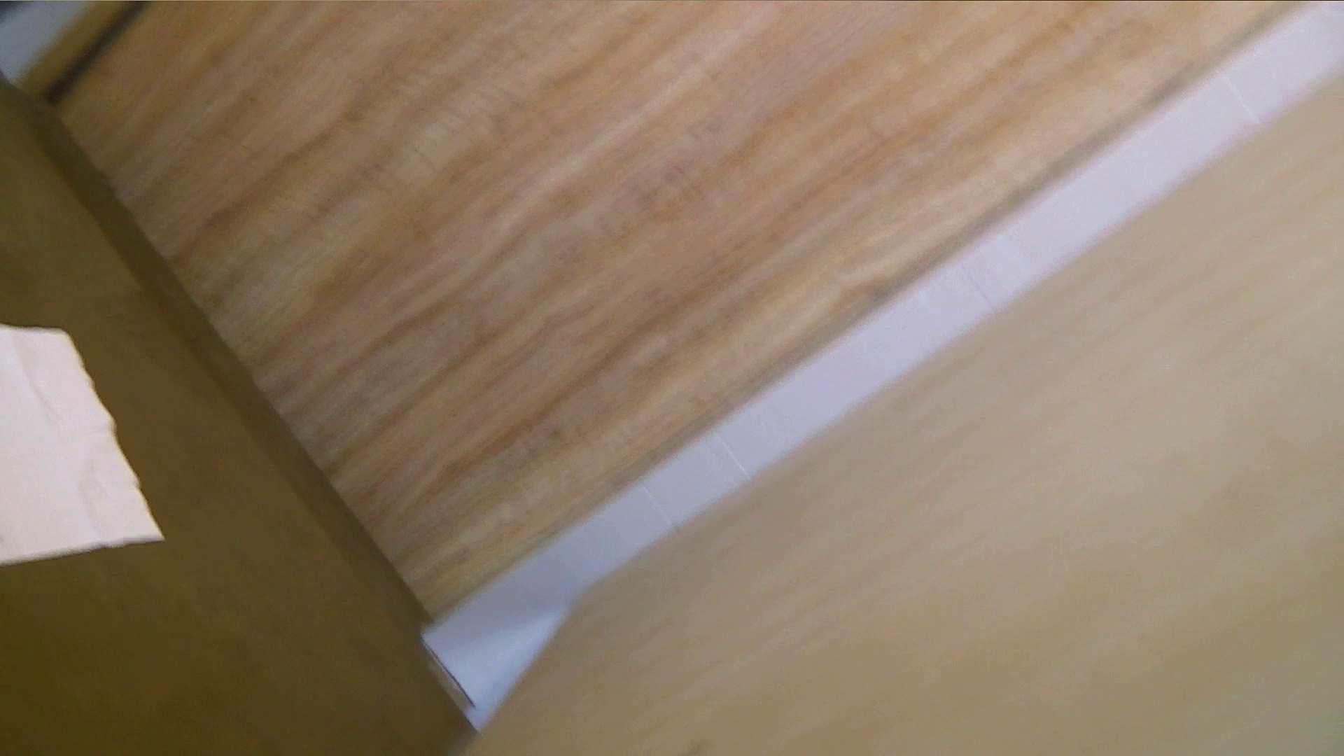 阿国ちゃんの「和式洋式七変化」No.3 洗面所のぞき スケベ動画紹介 106枚 89