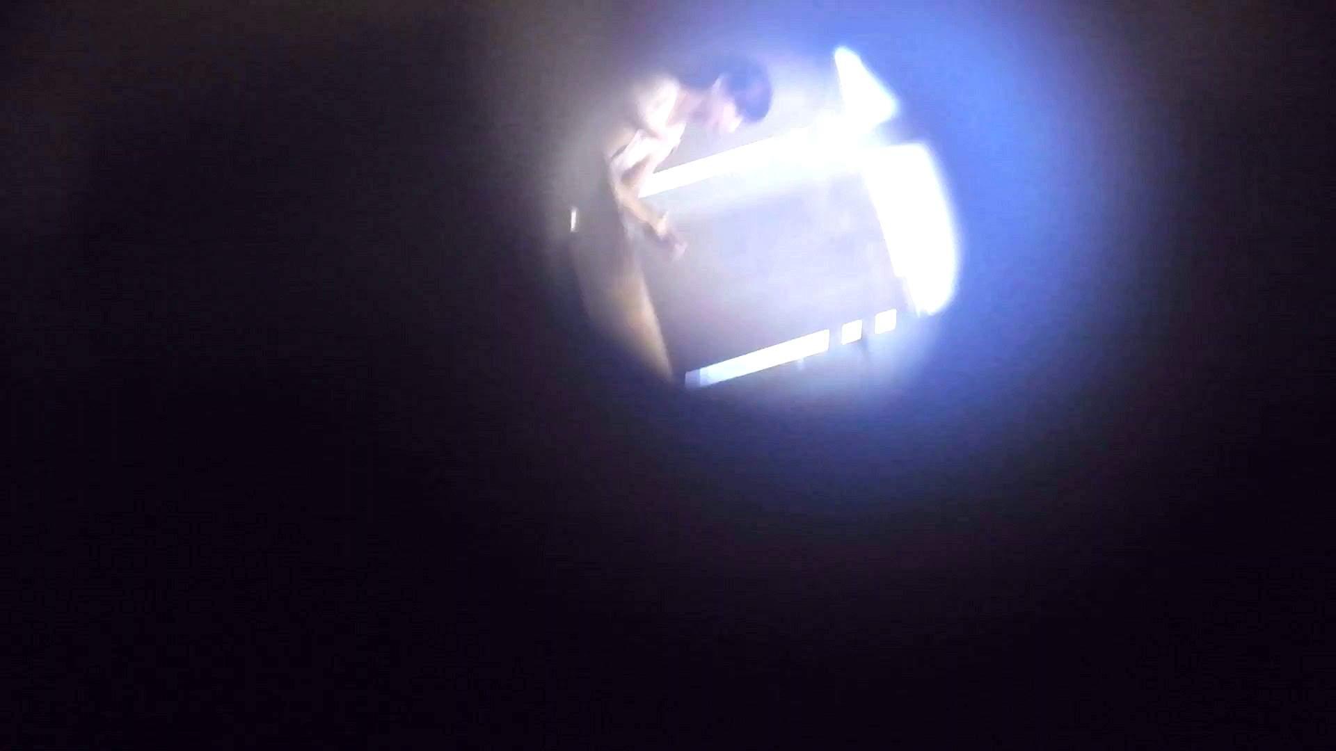 阿国ちゃんの「和式洋式七変化」No.4 洗面所のぞき アダルト動画キャプチャ 105枚 89