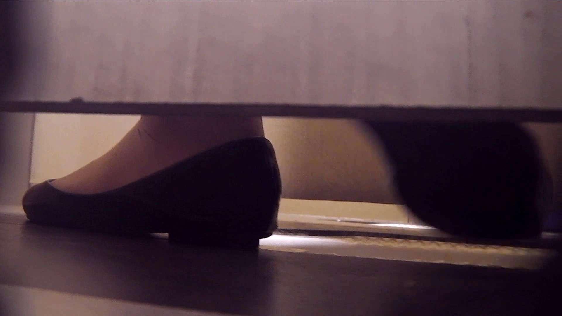 阿国ちゃんの「和式洋式七変化」No.9 洗面所のぞき オマンコ無修正動画無料 98枚 5