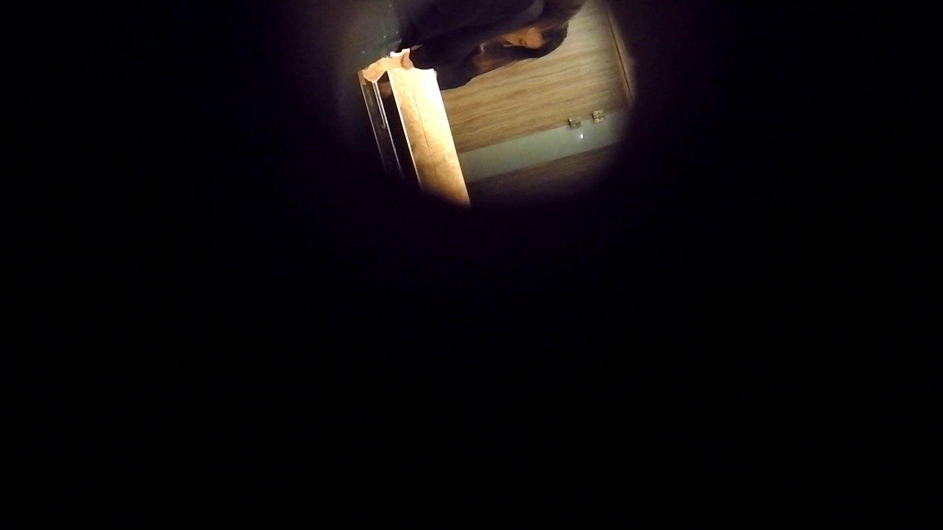 阿国ちゃんの「和式洋式七変化」No.9 洗面所のぞき オマンコ無修正動画無料 98枚 17