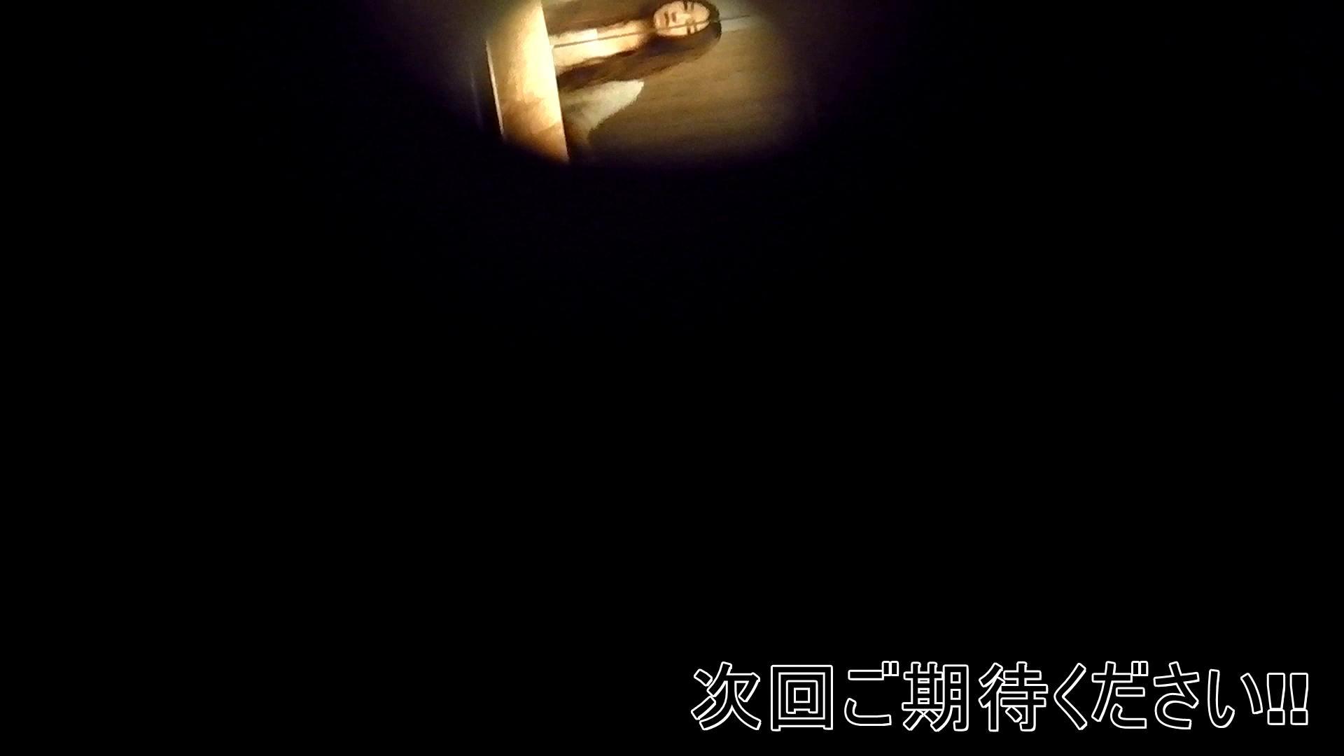 阿国ちゃんの「和式洋式七変化」No.9 盛合せ えろ無修正画像 98枚 21