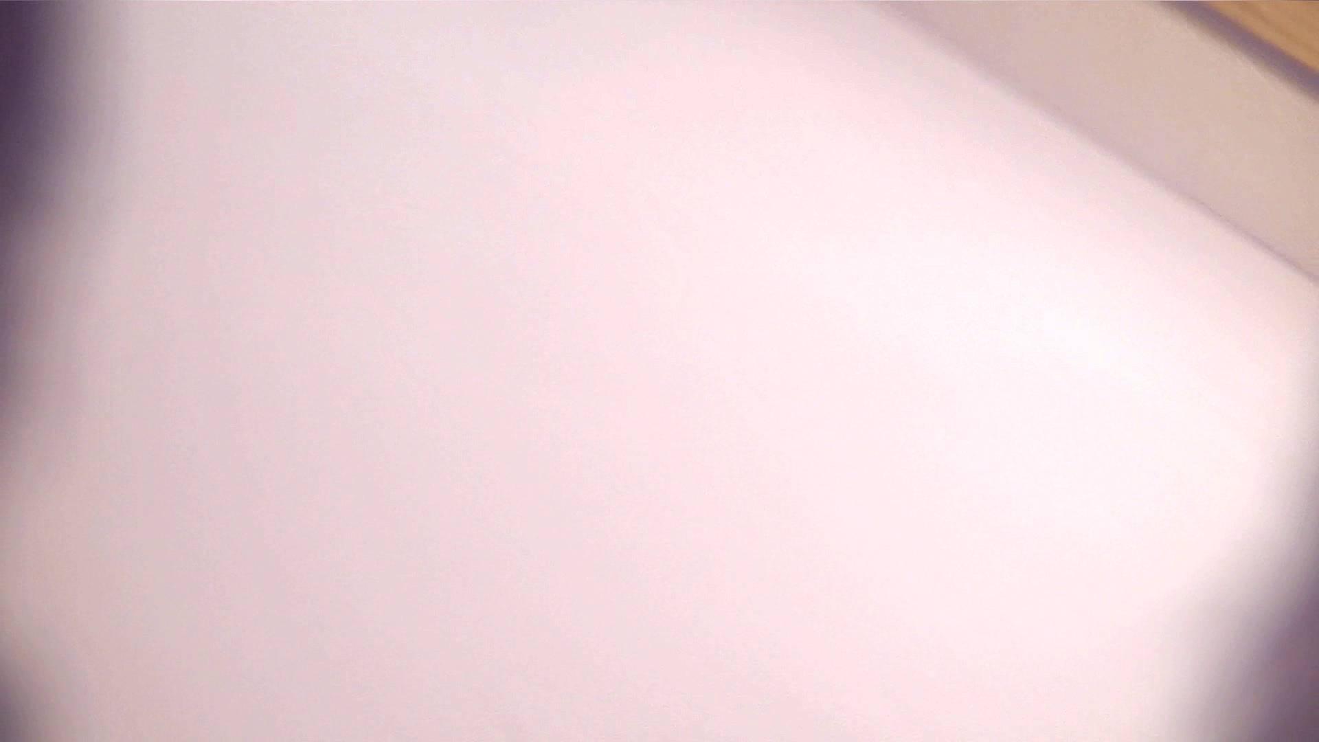 阿国ちゃんの「和式洋式七変化」No.9 ギャル達  98枚 24