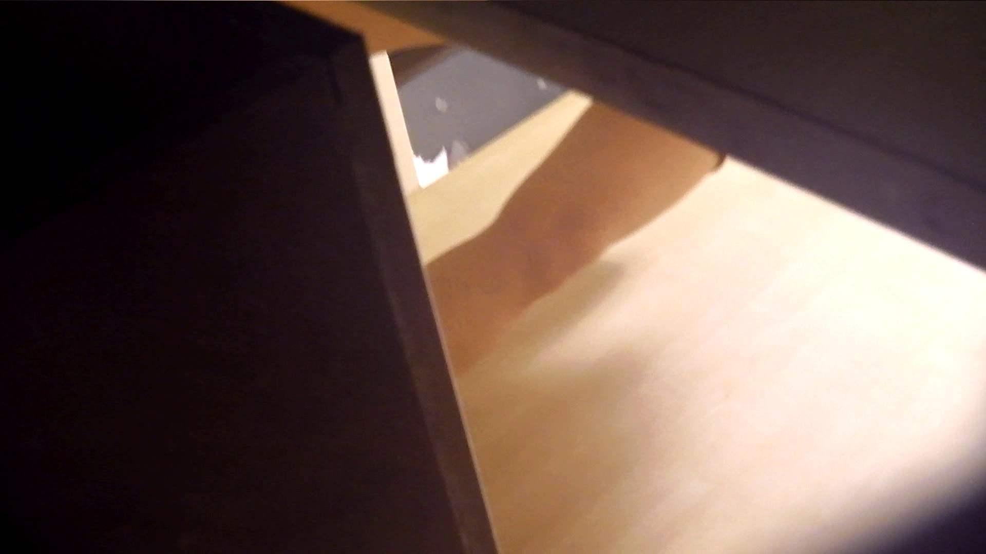 阿国ちゃんの「和式洋式七変化」No.9 洗面所のぞき オマンコ無修正動画無料 98枚 53