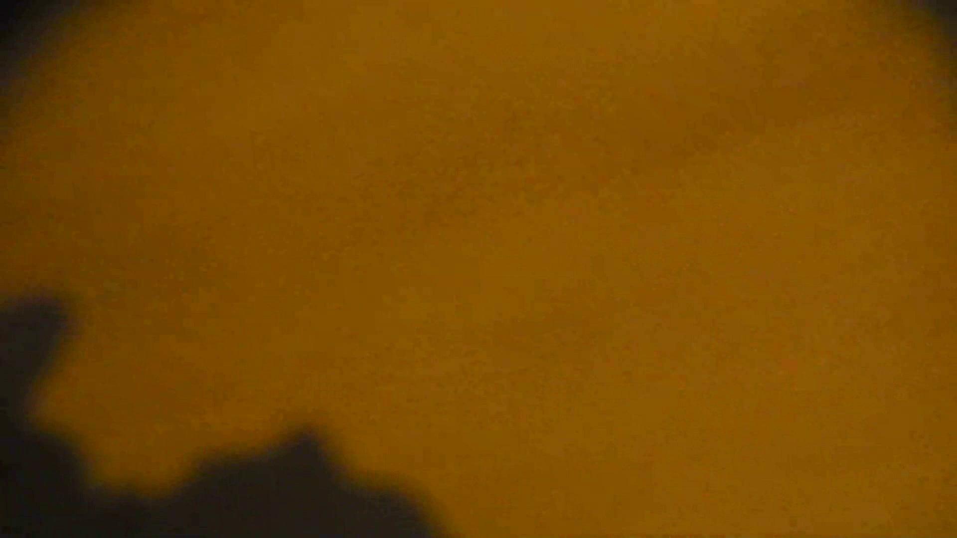 阿国ちゃんの「和式洋式七変化」No.14 ギャル達 戯れ無修正画像 75枚 44