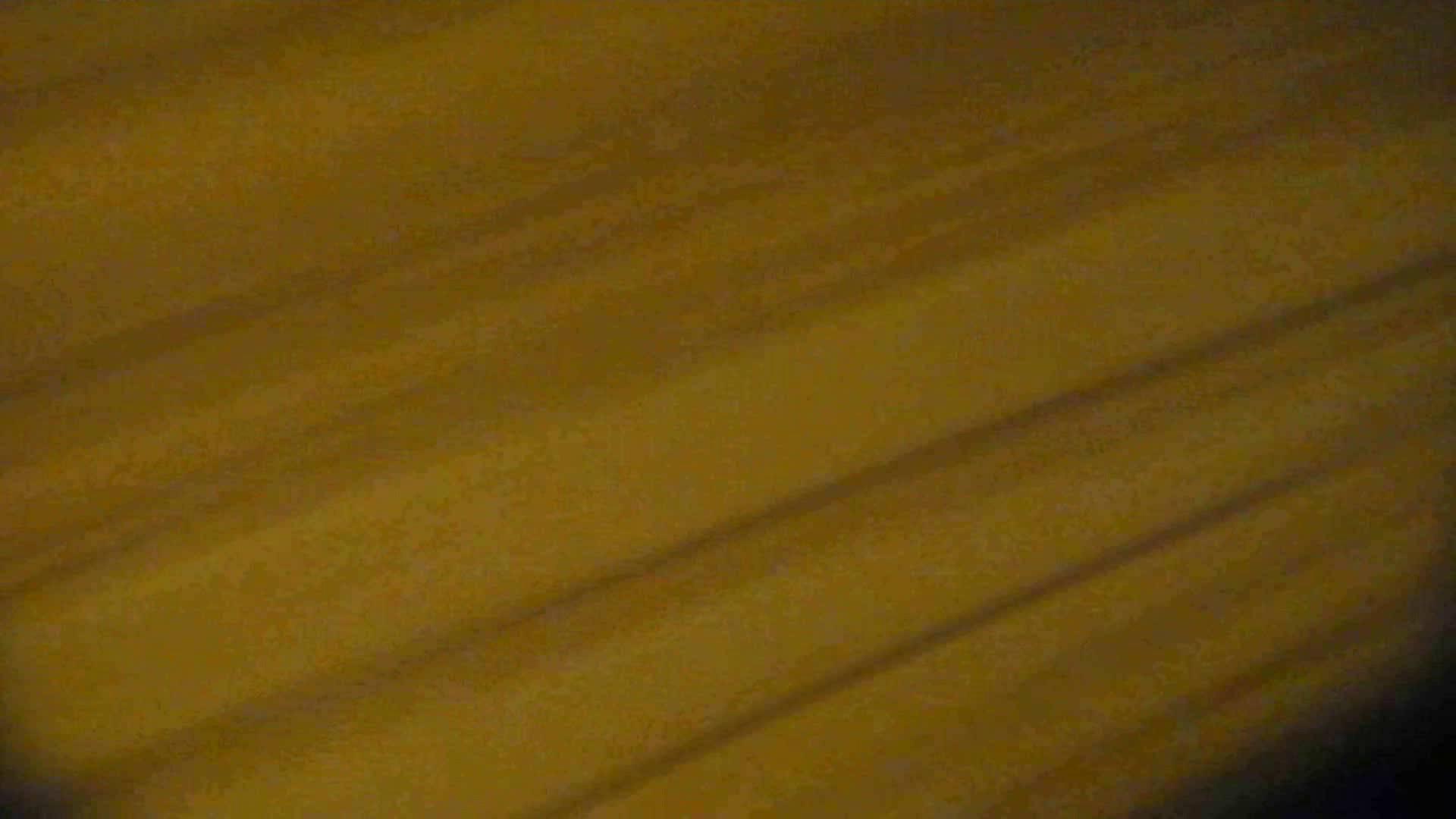 阿国ちゃんの「和式洋式七変化」No.14 丸見え おまんこ無修正動画無料 75枚 69