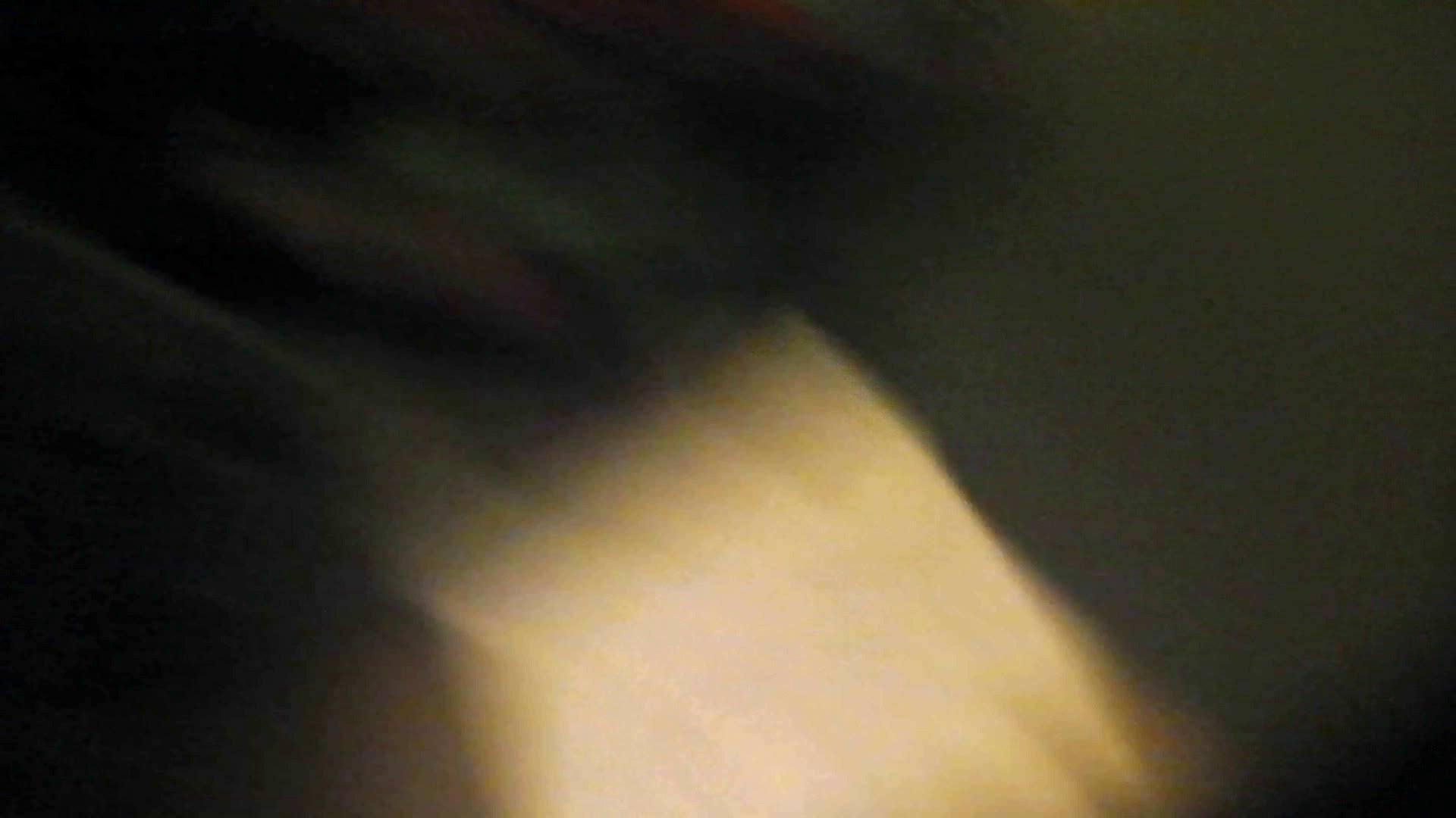 阿国ちゃんの「和式洋式七変化」No.14 盛合せ   洗面所のぞき  75枚 73
