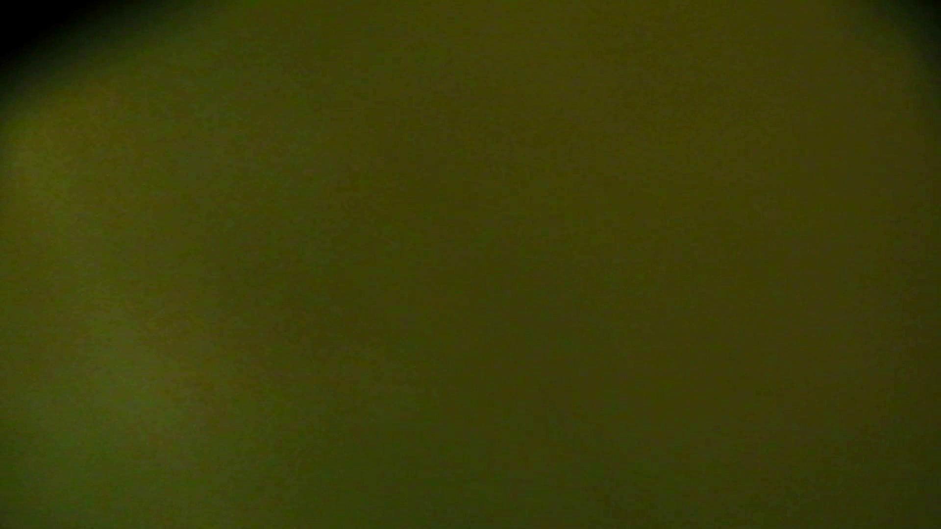 阿国ちゃんの「和式洋式七変化」No.14 ギャル達 戯れ無修正画像 75枚 74