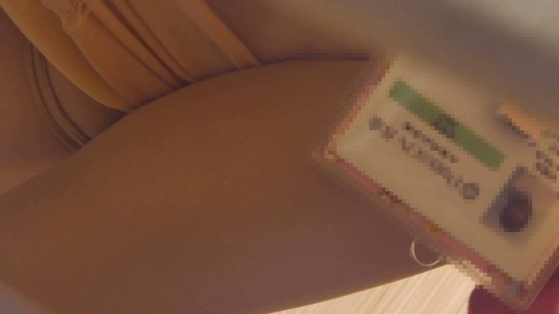 阿国ちゃんの「和式洋式七変化」No.16 高画質 濡れ場動画紹介 102枚 2