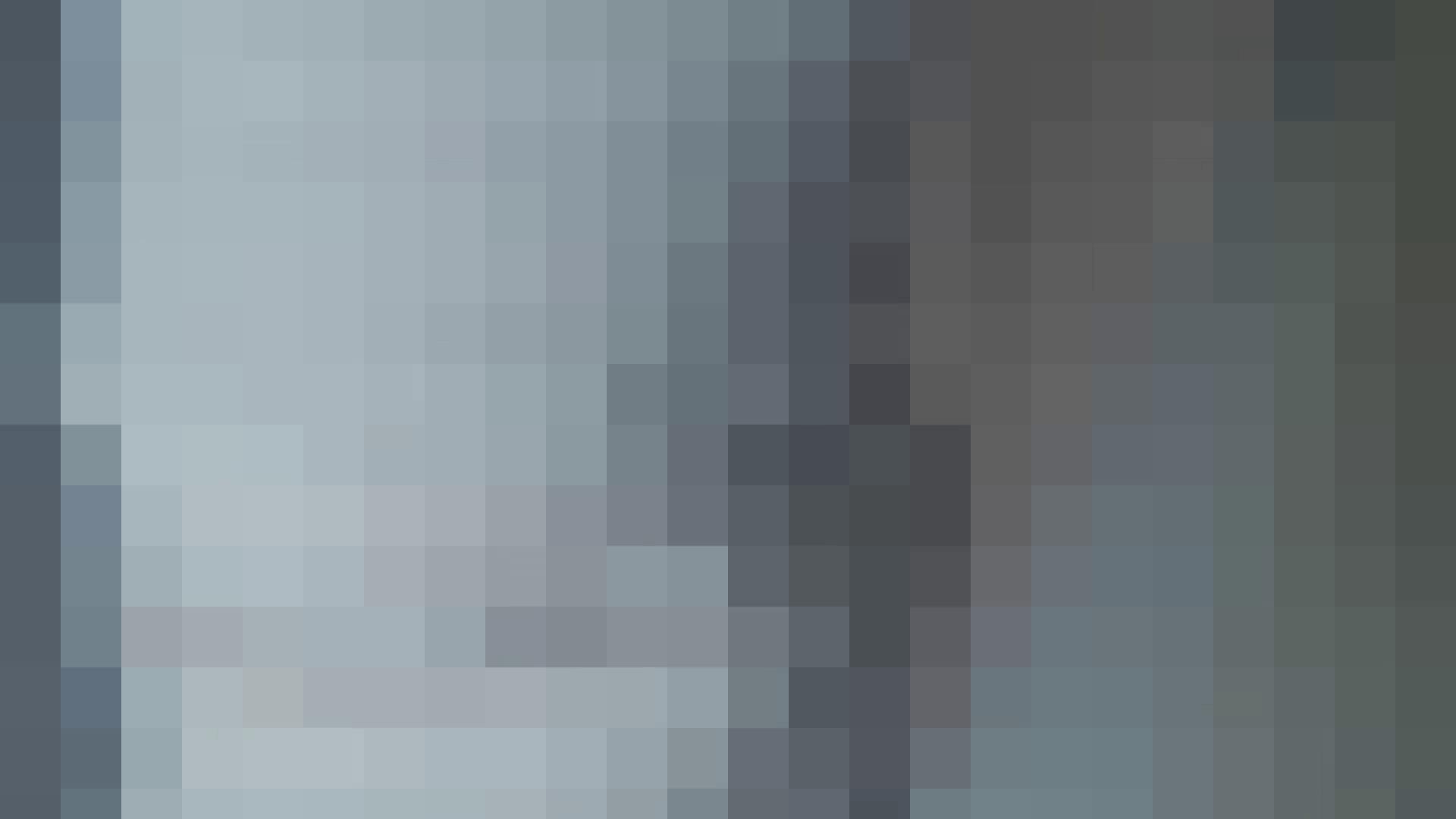 阿国ちゃんの「和式洋式七変化」No.16 和式便所 | 洗面所のぞき 盗撮 102枚 10