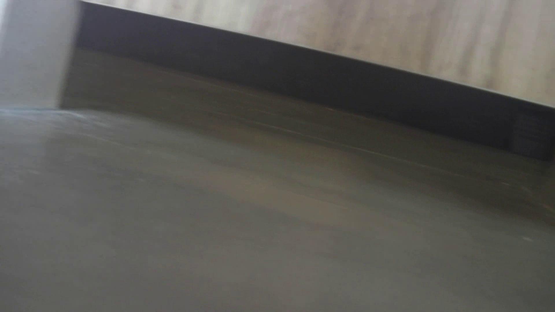 阿国ちゃんの「和式洋式七変化」No.16 和式便所 盗撮 102枚 15