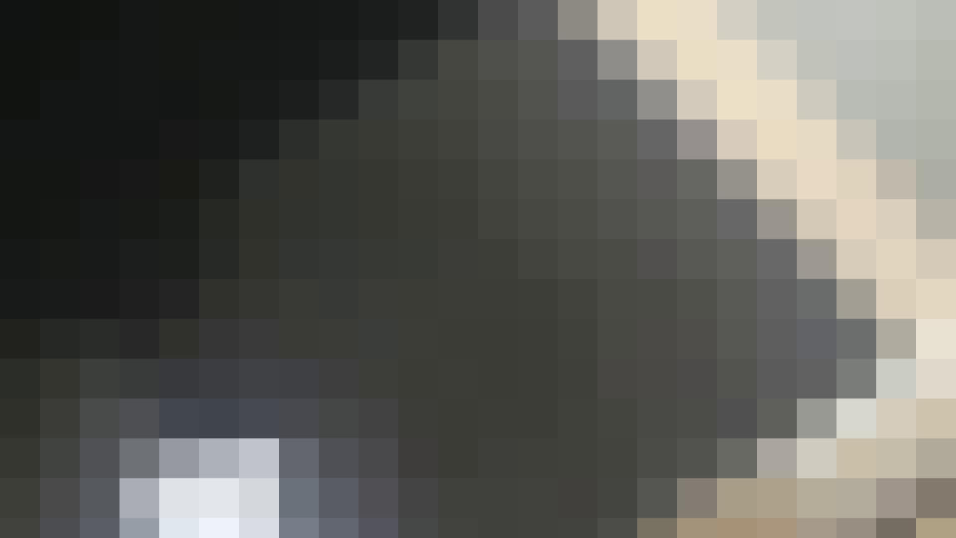 阿国ちゃんの「和式洋式七変化」No.16 高画質 濡れ場動画紹介 102枚 17