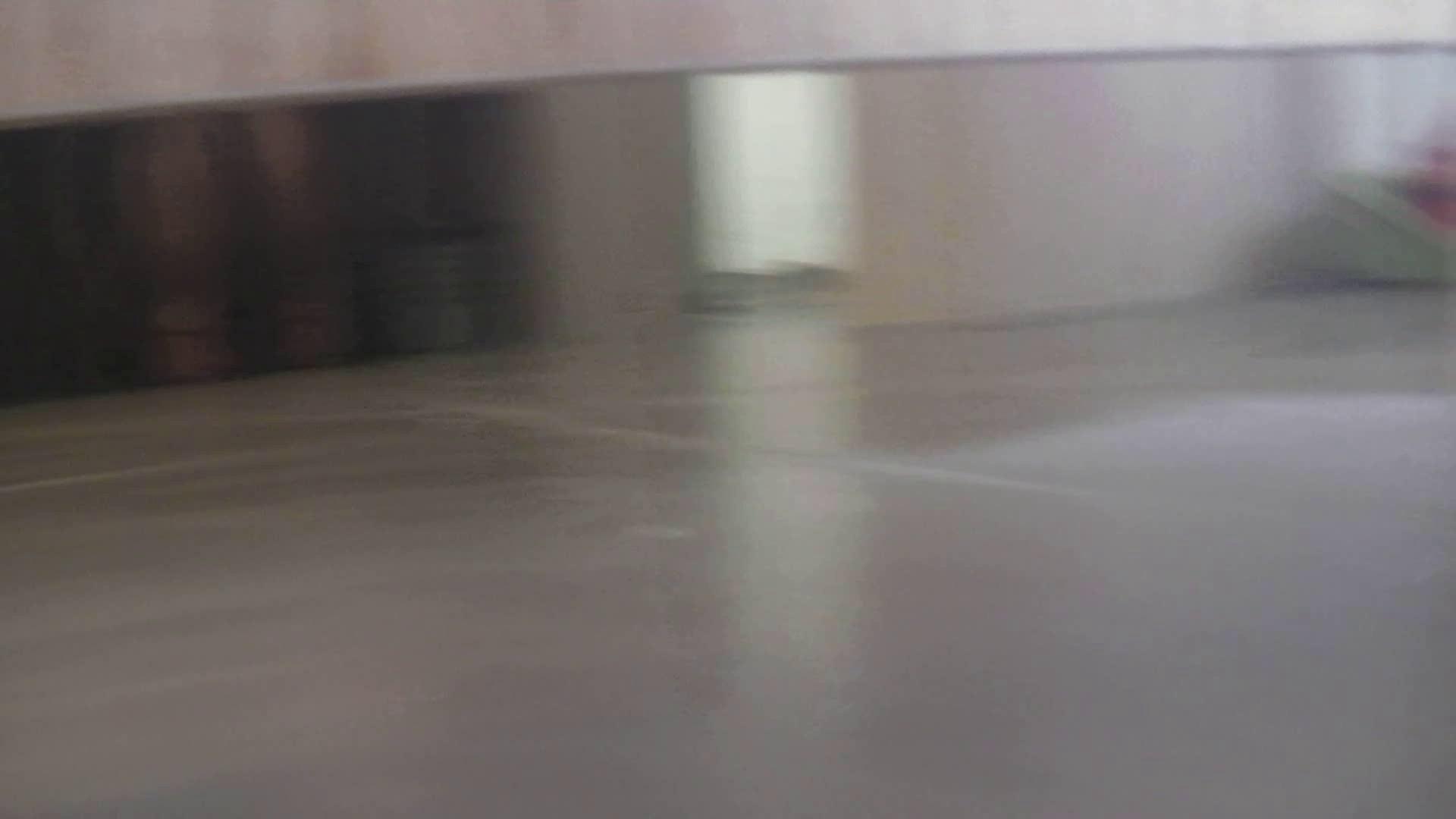 阿国ちゃんの「和式洋式七変化」No.16 高画質 濡れ場動画紹介 102枚 26