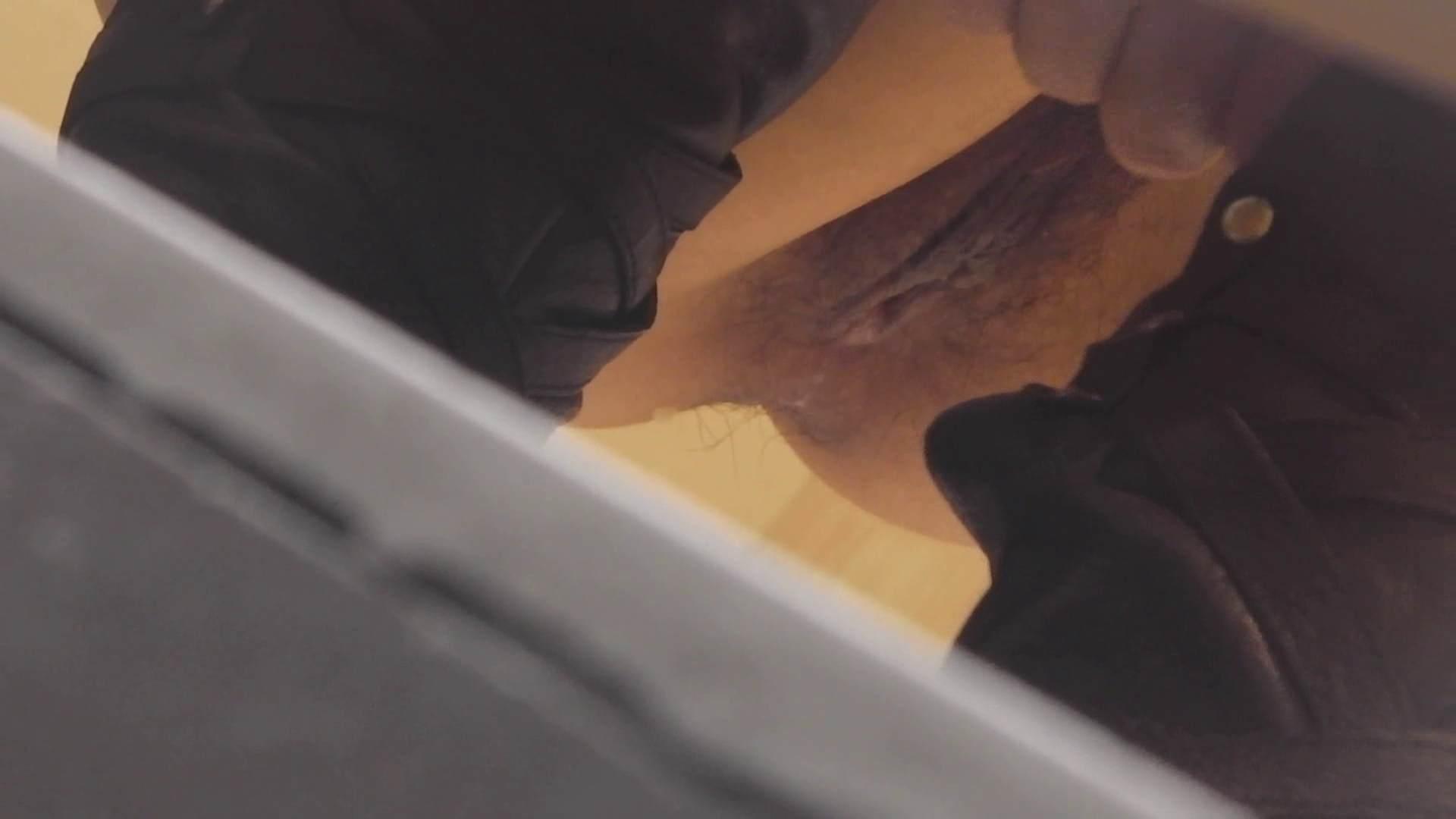 阿国ちゃんの「和式洋式七変化」No.16 和式便所 | 洗面所のぞき 盗撮 102枚 43