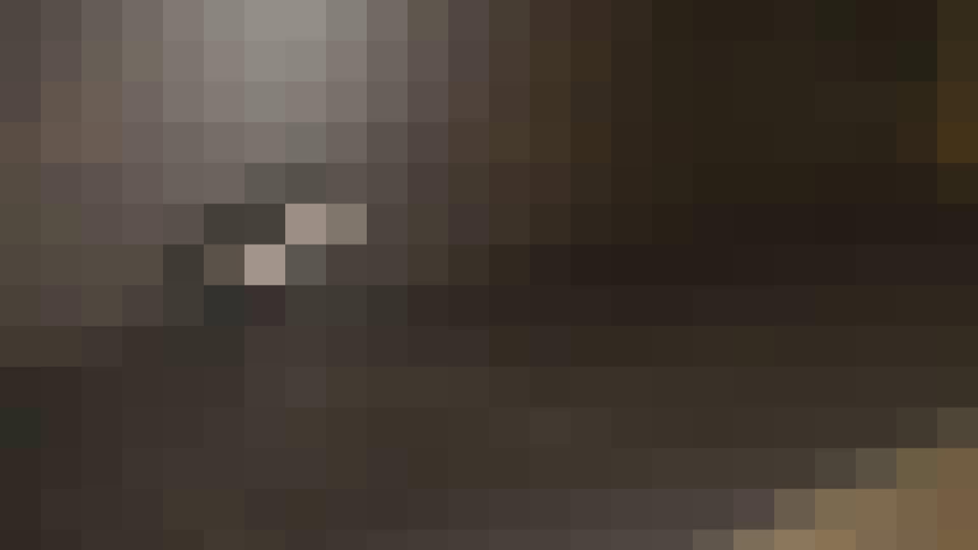 阿国ちゃんの「和式洋式七変化」No.16 高画質 濡れ場動画紹介 102枚 53