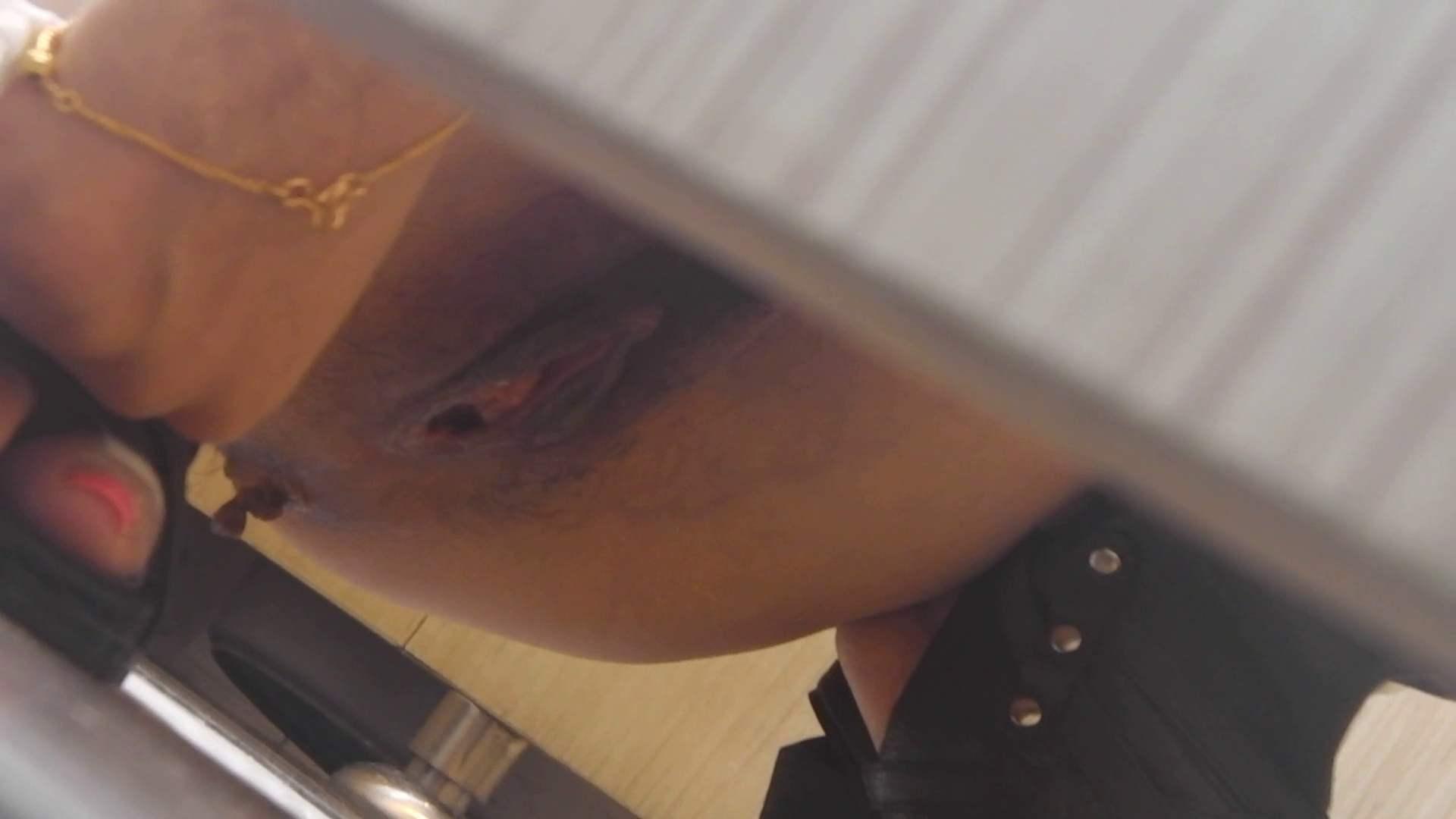 阿国ちゃんの「和式洋式七変化」No.16 和式便所 | 洗面所のぞき 盗撮 102枚 70