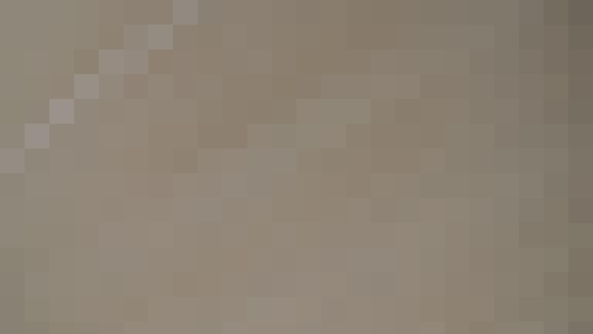 阿国ちゃんの「和式洋式七変化」No.16 和式便所 | 洗面所のぞき 盗撮 102枚 76