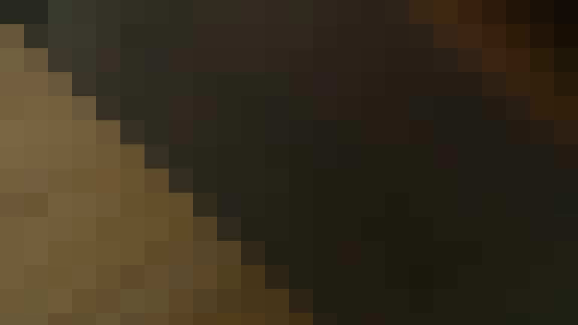阿国ちゃんの「和式洋式七変化」No.16 高画質 濡れ場動画紹介 102枚 77