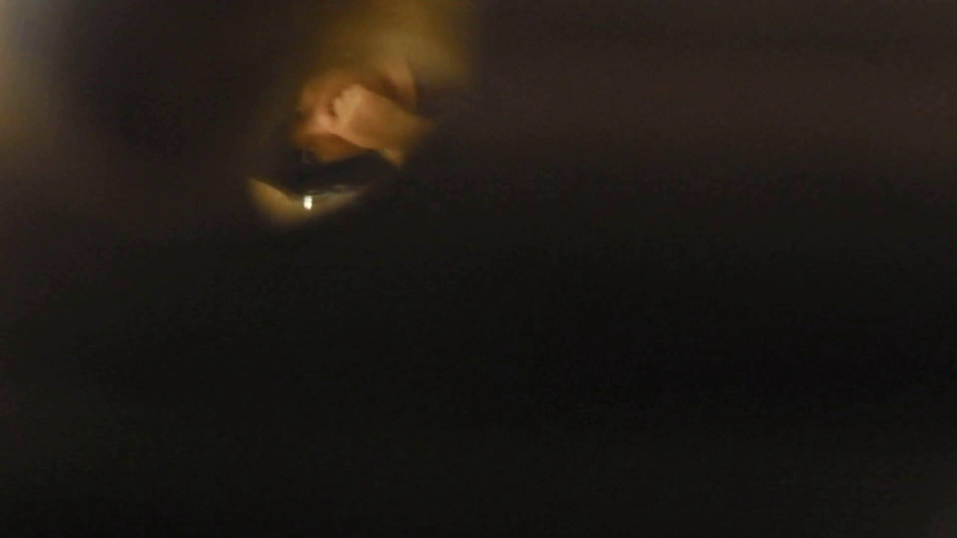 阿国ちゃんの「和式洋式七変化」No.16 高画質 濡れ場動画紹介 102枚 83