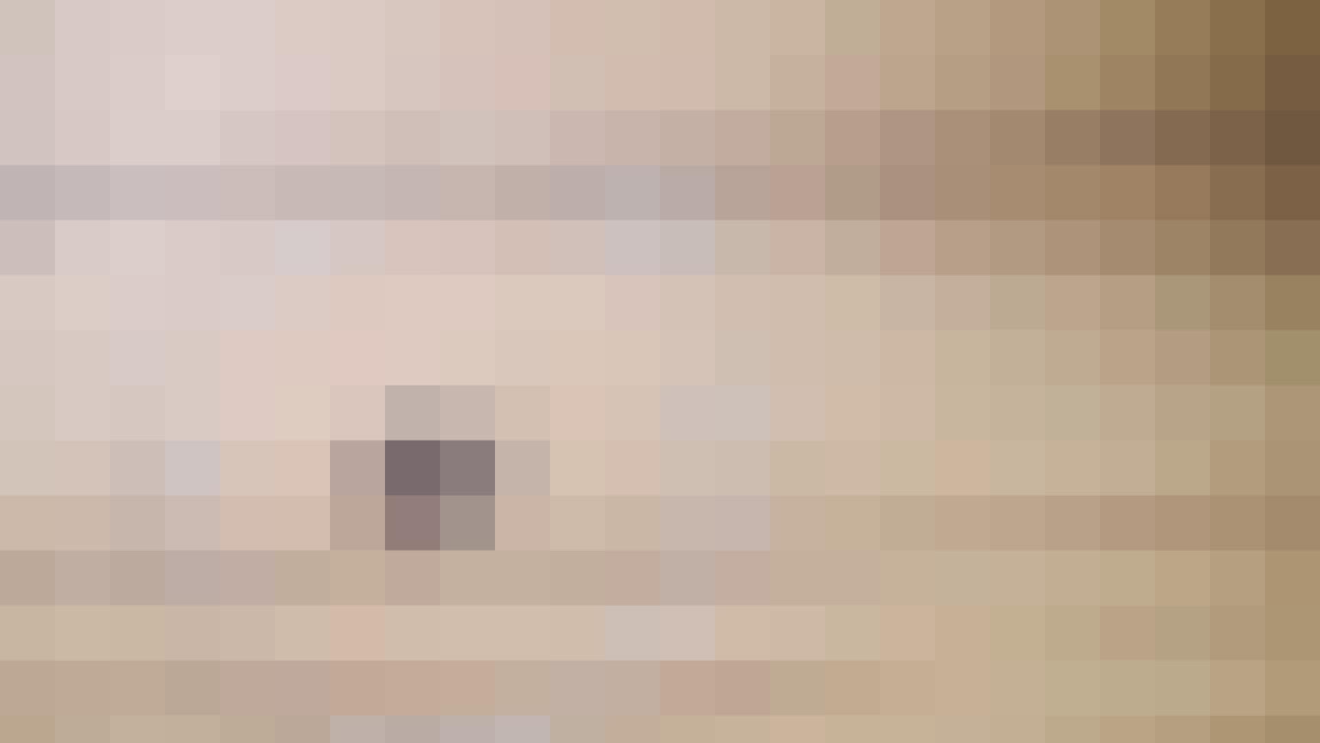 阿国ちゃんの「和式洋式七変化」No.16 高画質 濡れ場動画紹介 102枚 92