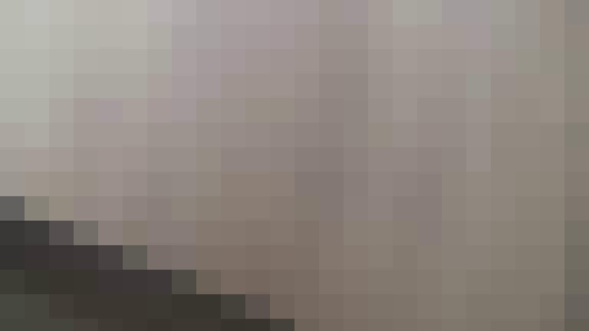 阿国ちゃんの「和式洋式七変化」No.16 和式便所 | 洗面所のぞき 盗撮 102枚 97