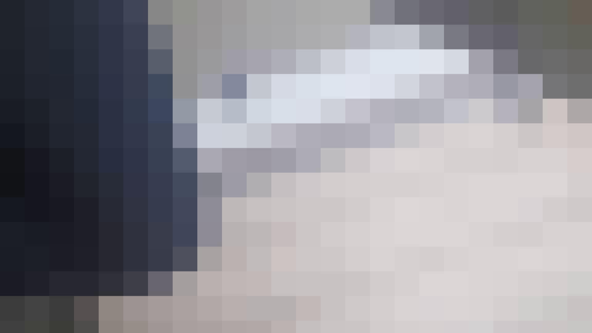 阿国ちゃんの「和式洋式七変化」No.16 和式便所 盗撮 102枚 102