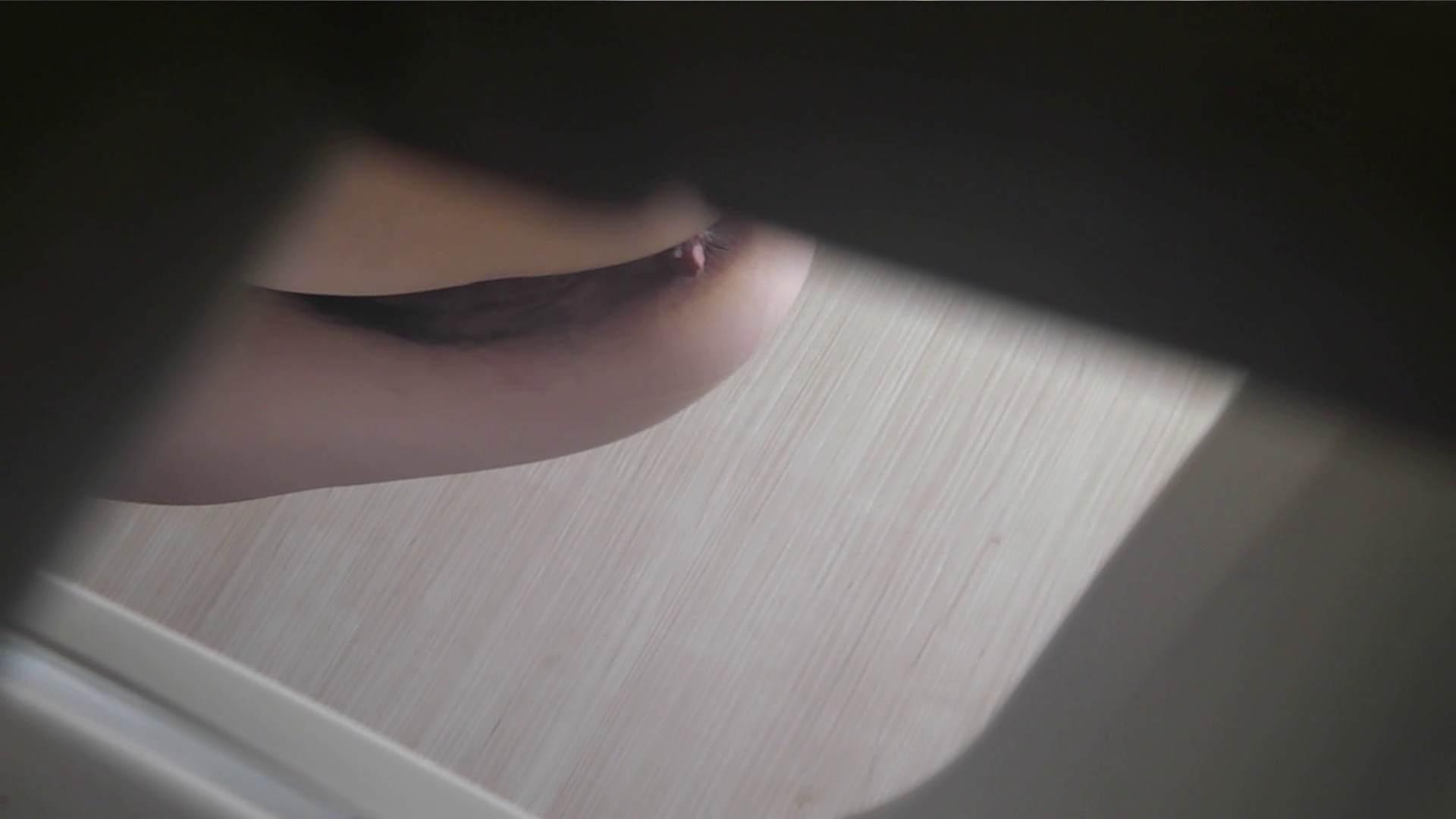 阿国ちゃんの「和式洋式七変化」No.18 iBO(フタコブ) 丸見え セックス無修正動画無料 105枚 14