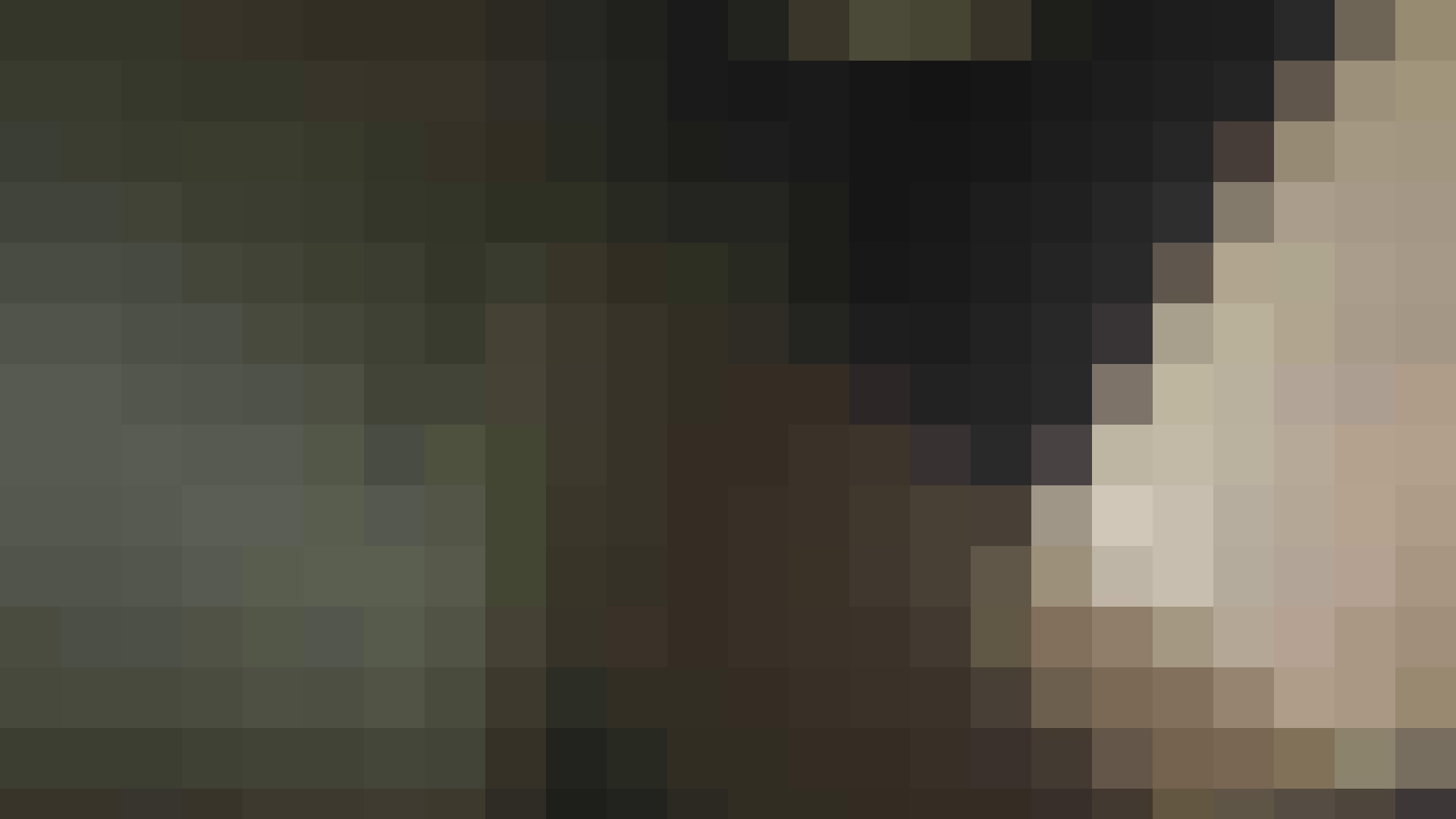 阿国ちゃんの「和式洋式七変化」No.18 iBO(フタコブ) 和式便所 セックス無修正動画無料 105枚 17
