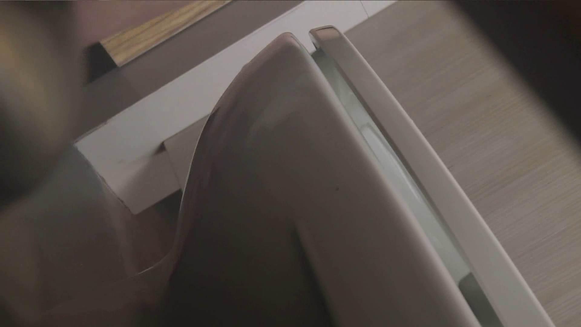 阿国ちゃんの「和式洋式七変化」No.18 iBO(フタコブ) ギャル達  105枚 24