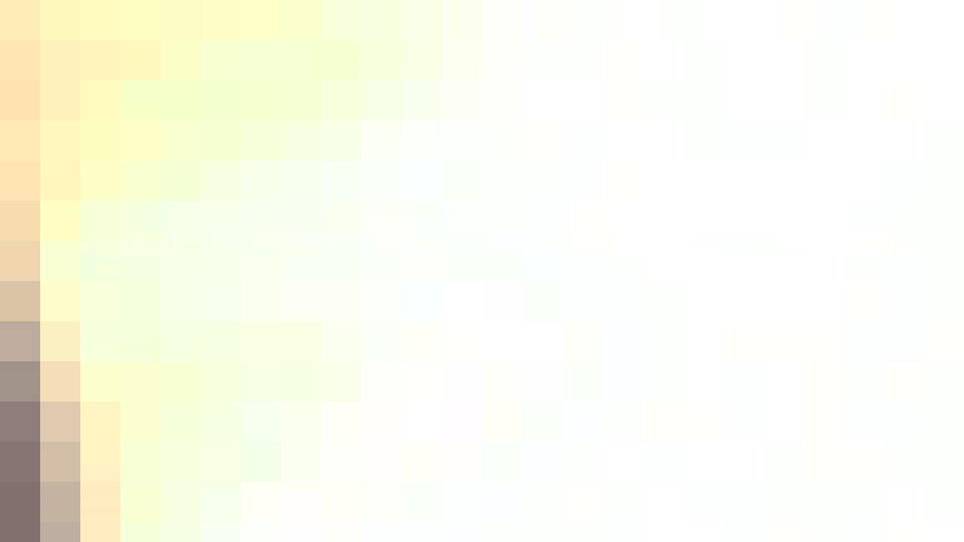 阿国ちゃんの「和式洋式七変化」No.18 iBO(フタコブ) 洗面所のぞき オメコ動画キャプチャ 105枚 40