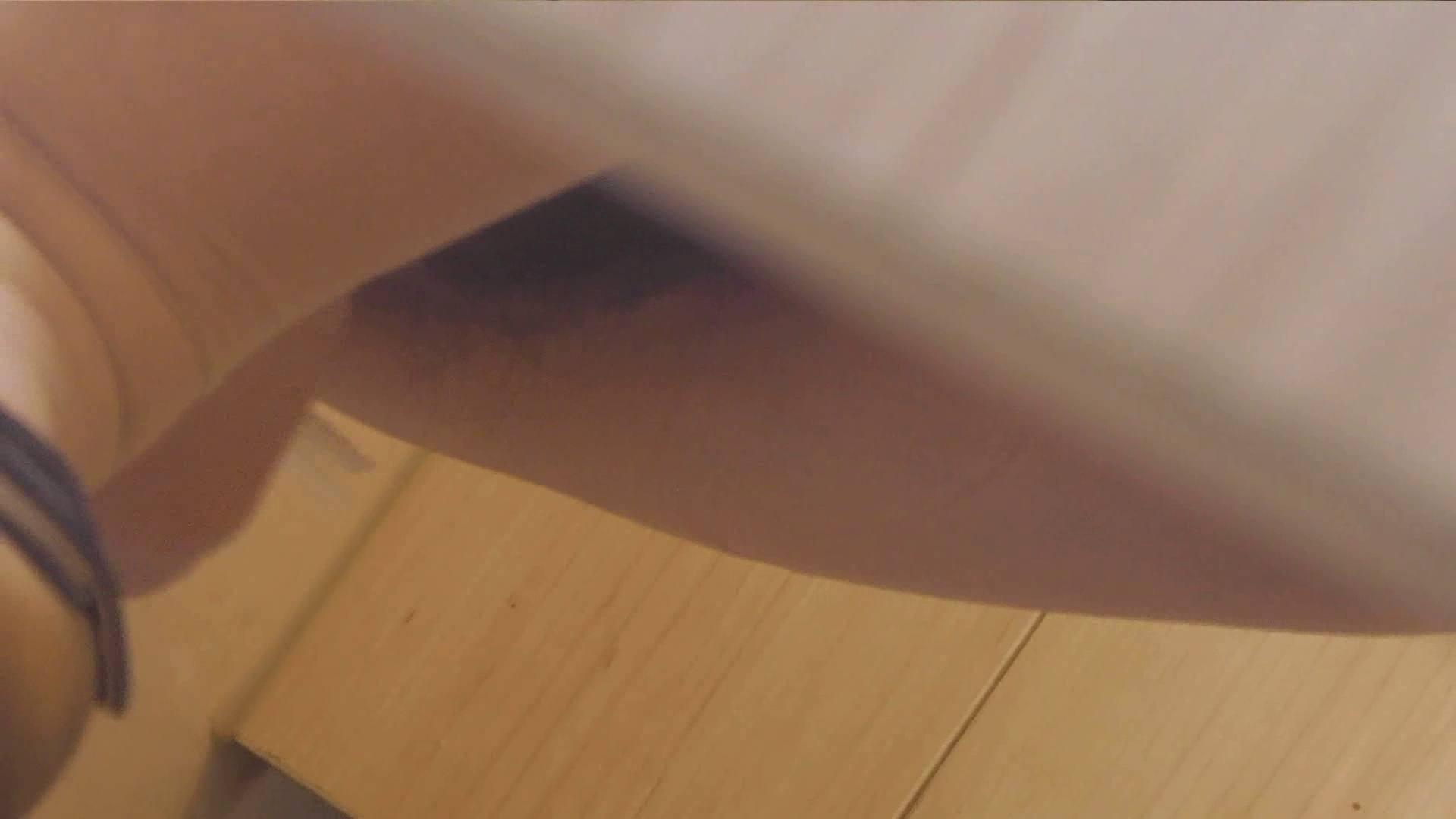 阿国ちゃんの「和式洋式七変化」No.18 iBO(フタコブ) ギャル達  105枚 42