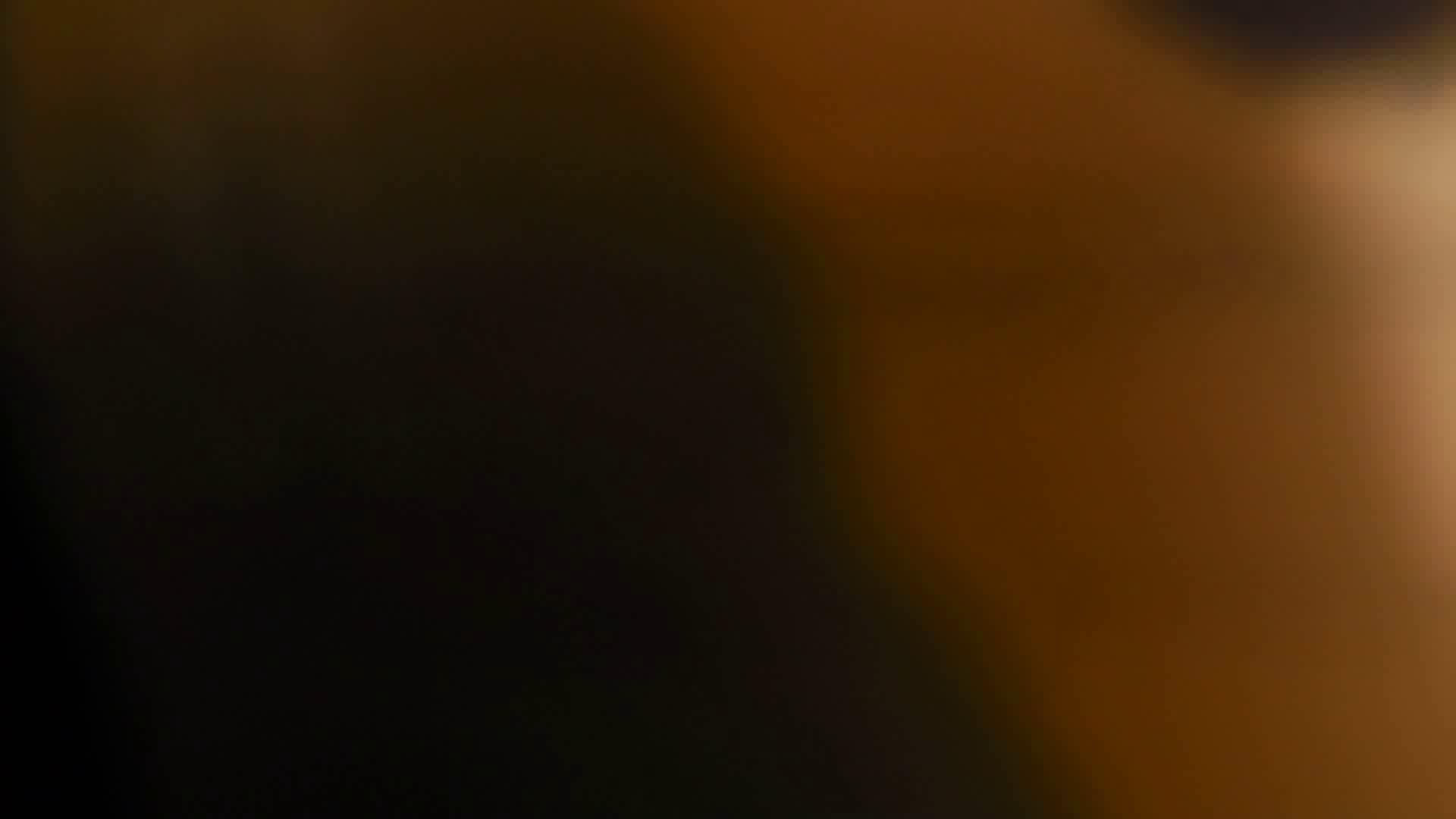 阿国ちゃんの「和式洋式七変化」No.18 iBO(フタコブ) ギャル達 | お姉さんのSEX  105枚 43