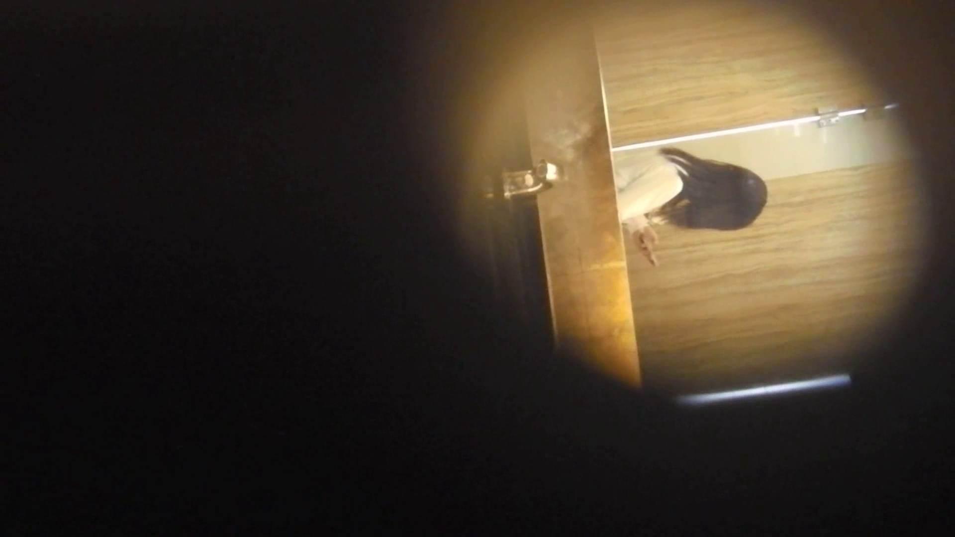 阿国ちゃんの「和式洋式七変化」No.18 iBO(フタコブ) 丸見え セックス無修正動画無料 105枚 44