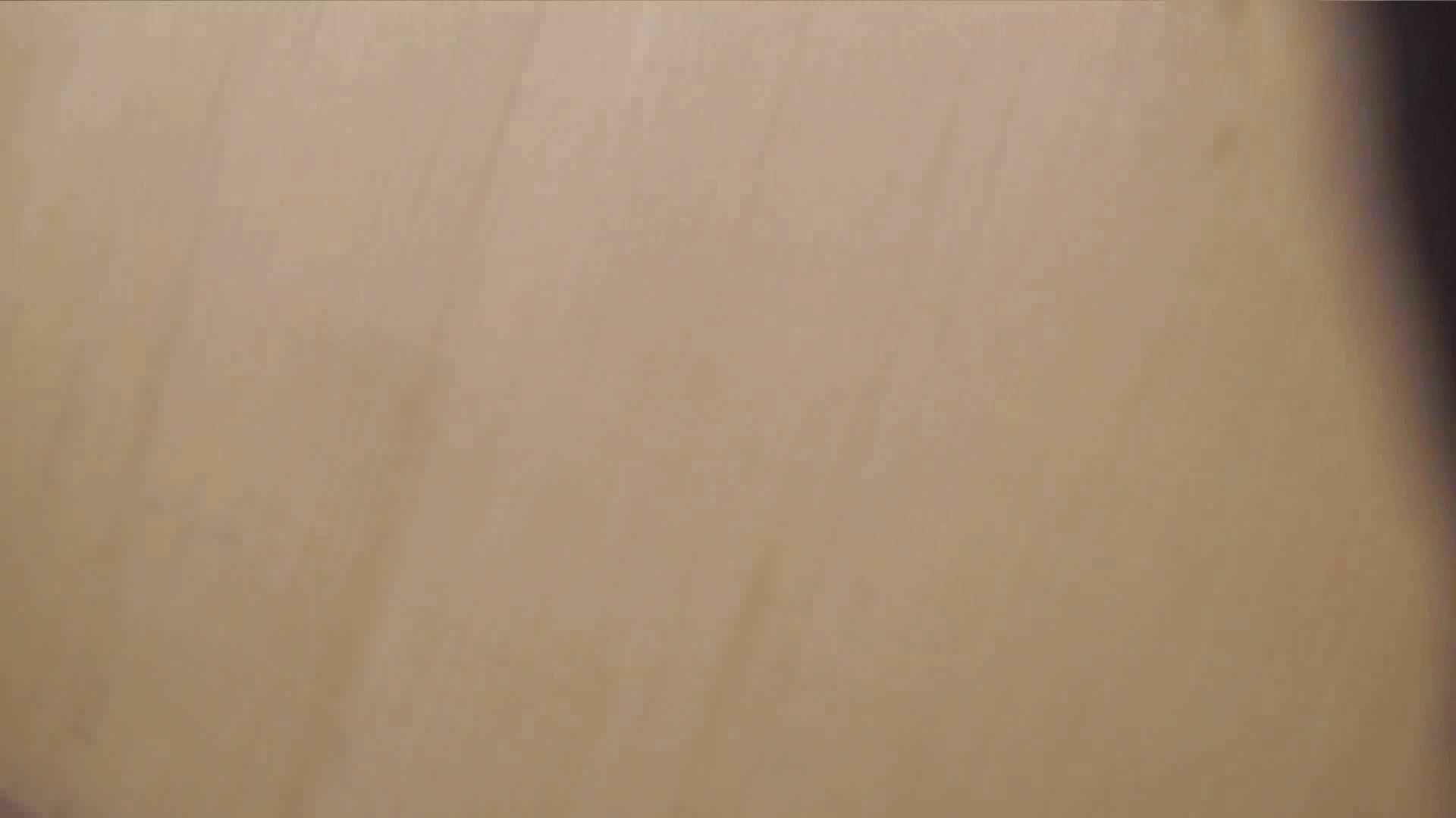 阿国ちゃんの「和式洋式七変化」No.18 iBO(フタコブ) 丸見え セックス無修正動画無料 105枚 50