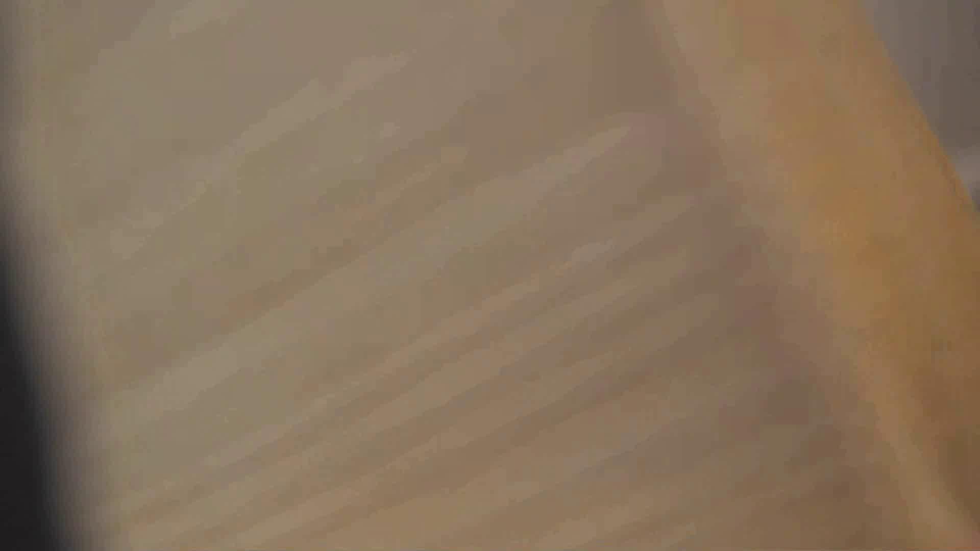 阿国ちゃんの「和式洋式七変化」No.18 iBO(フタコブ) ギャル達 | お姉さんのSEX  105枚 55