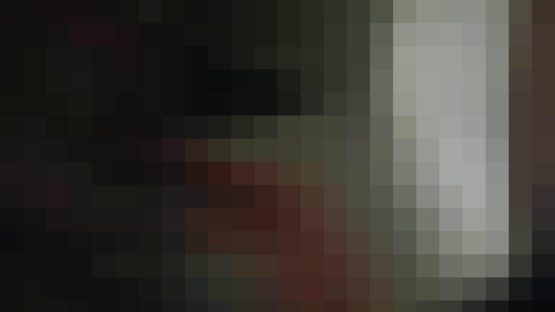 阿国ちゃんの「和式洋式七変化」No.18 iBO(フタコブ) ギャル達 | お姉さんのSEX  105枚 61