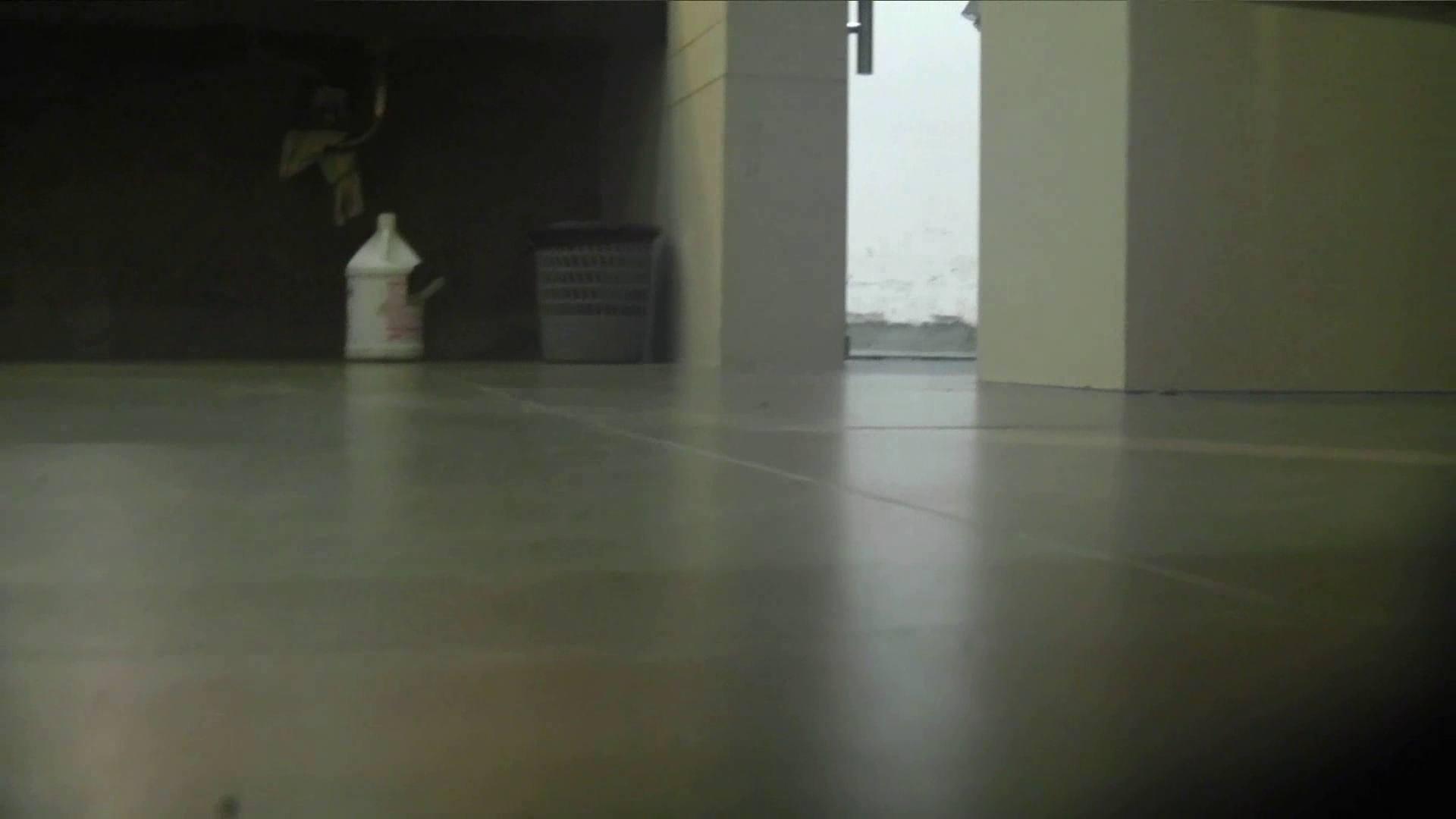 阿国ちゃんの「和式洋式七変化」No.18 iBO(フタコブ) 洗面所のぞき オメコ動画キャプチャ 105枚 70