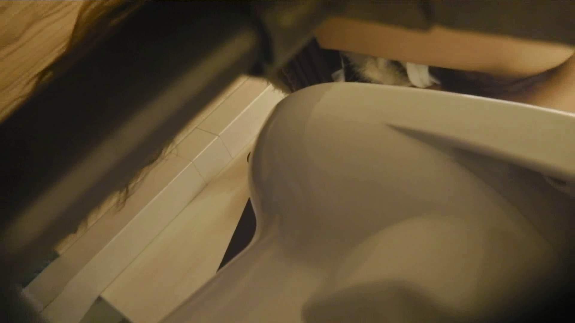 阿国ちゃんの「和式洋式七変化」No.18 iBO(フタコブ) 丸見え セックス無修正動画無料 105枚 74
