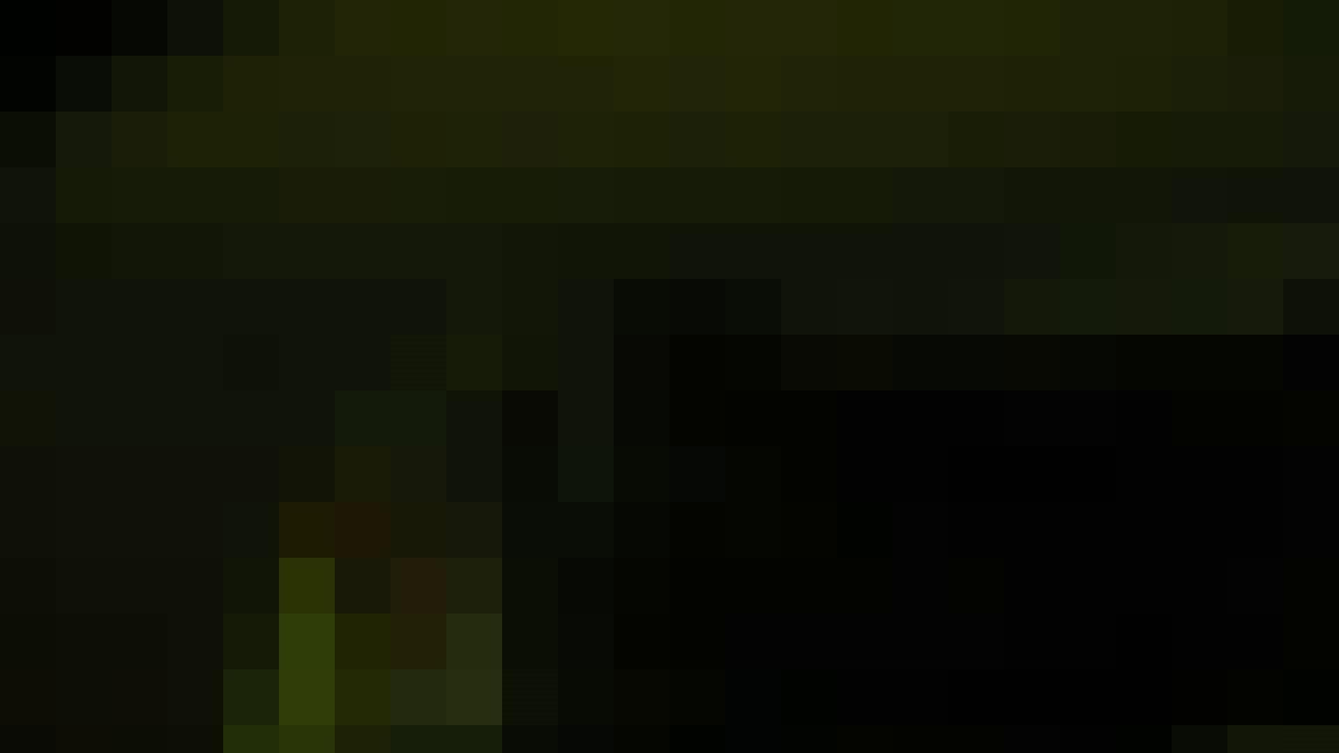 阿国ちゃんの「和式洋式七変化」No.18 iBO(フタコブ) ギャル達  105枚 78