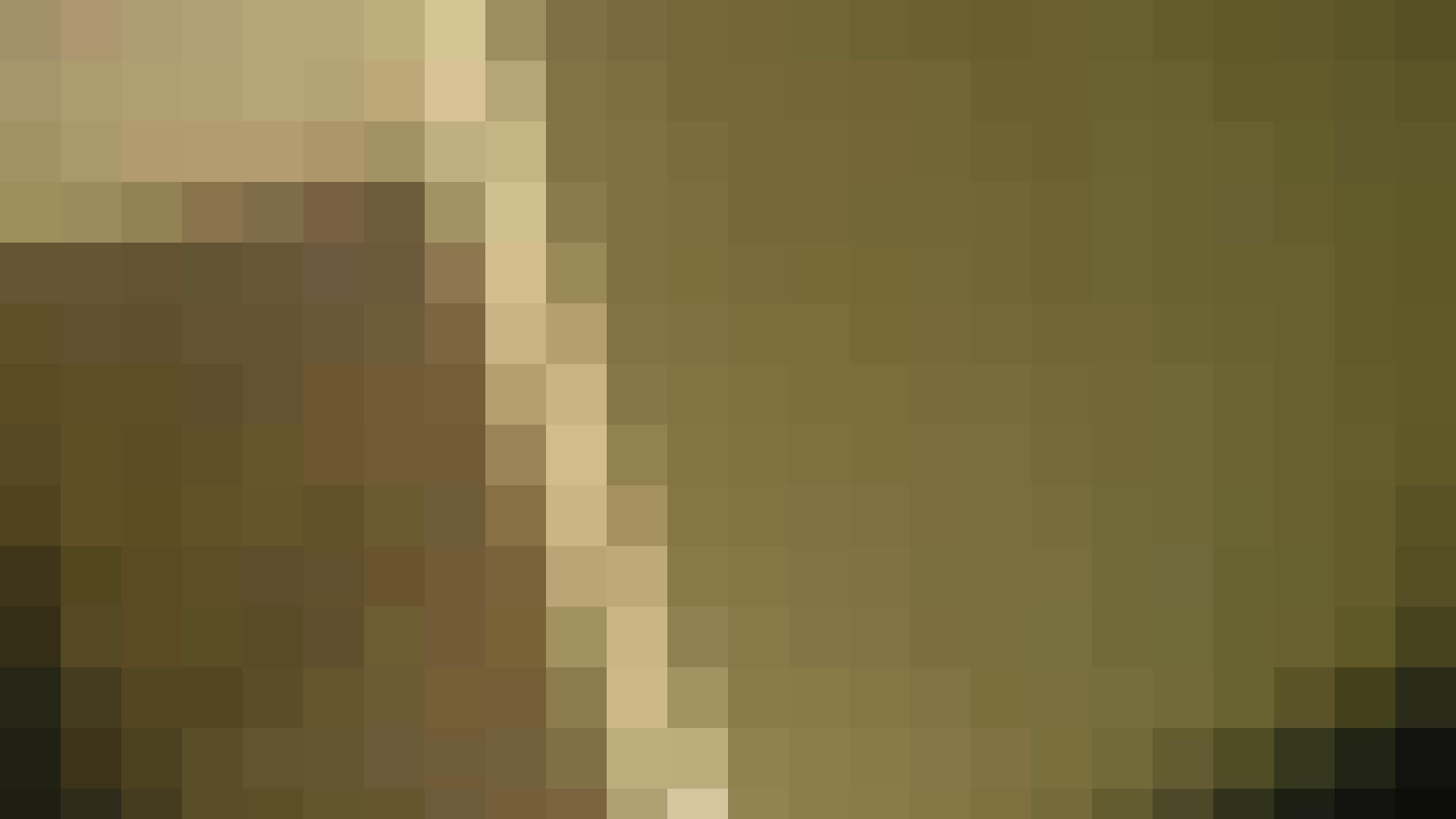 阿国ちゃんの「和式洋式七変化」No.18 iBO(フタコブ) 丸見え セックス無修正動画無料 105枚 80