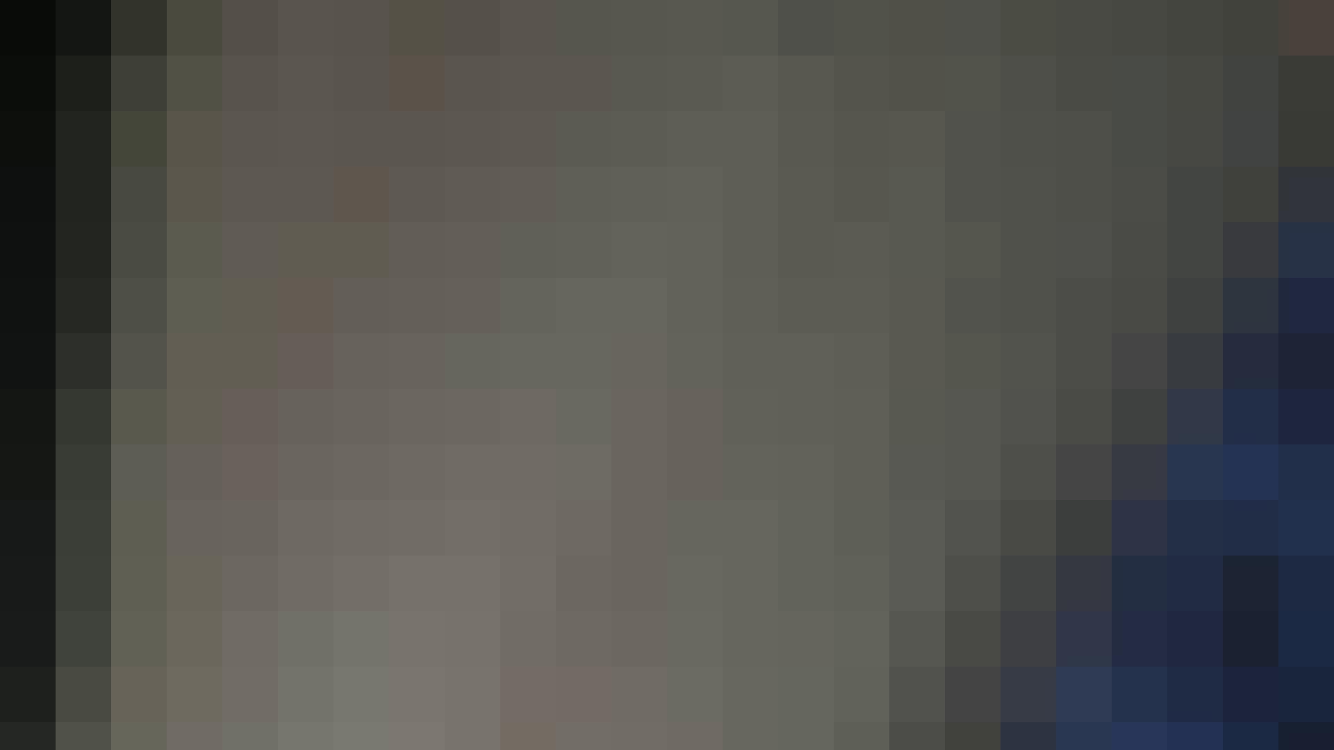 阿国ちゃんの「和式洋式七変化」No.18 iBO(フタコブ) ギャル達  105枚 96