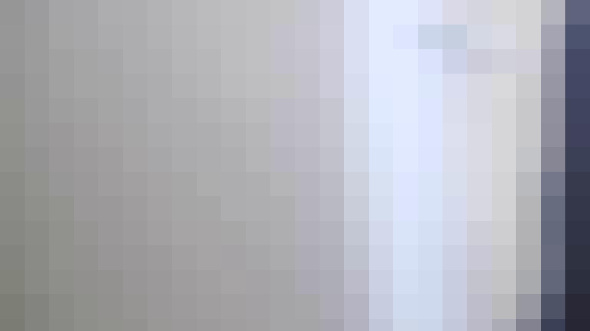 阿国ちゃんの「和式洋式七変化」No.18 iBO(フタコブ) ギャル達 | お姉さんのSEX  105枚 97