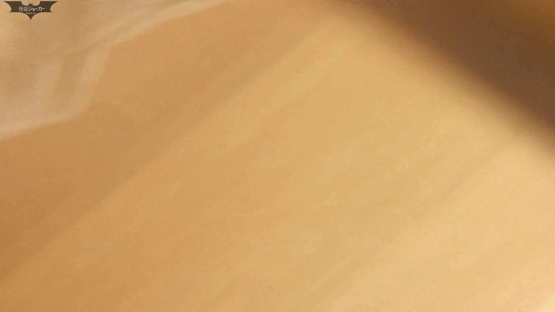 阿国ちゃんの和式洋式七変化 Vol.25 ん?突起物が・・・。 盛合せ エロ画像 83枚 67