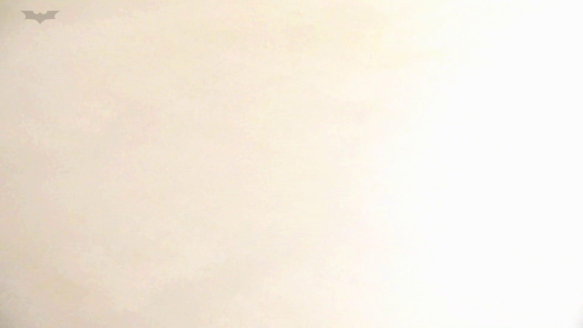 和式洋式七変化 Vol.30 こんなアンクル見たことありますか? 丸見え エロ無料画像 108枚 100