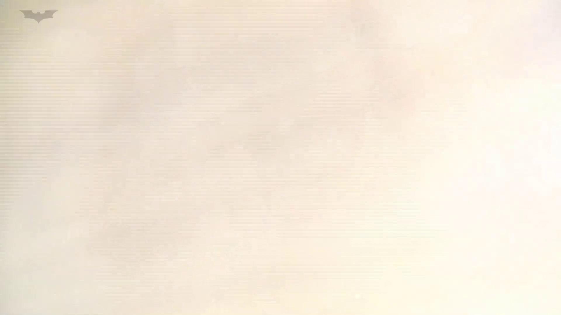 和式洋式七変化 Vol.31 洋式だけど丸見えですっ!! 洗面所のぞき エロ無料画像 104枚 12