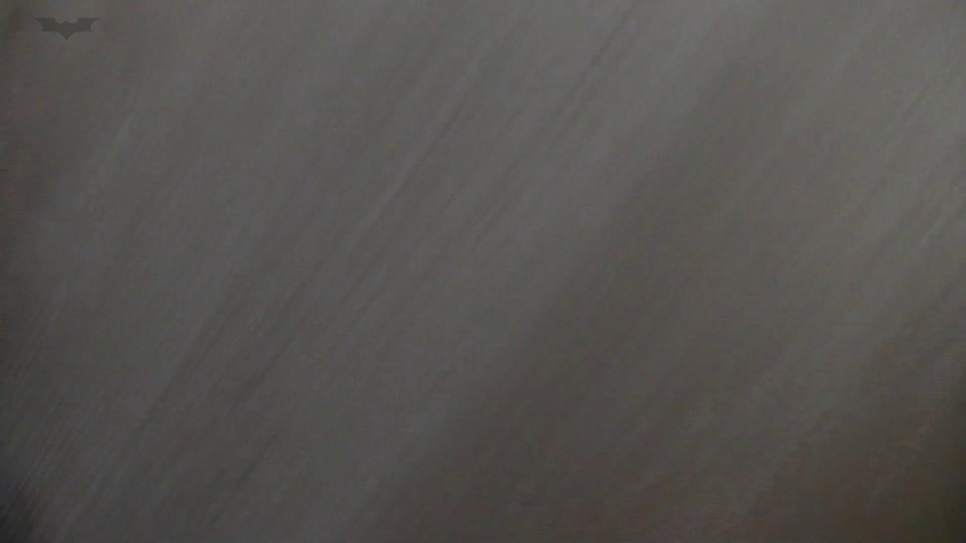 和式洋式七変化 Vol.31 洋式だけど丸見えですっ!! お姉さんのSEX   和式便所  104枚 43