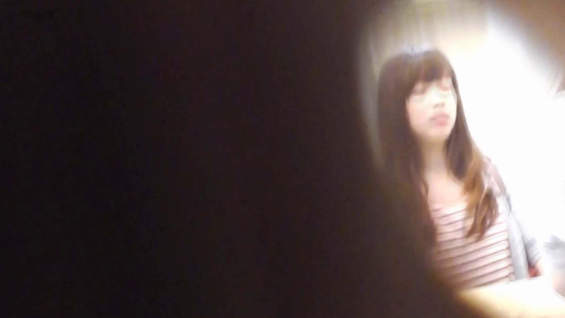 和式洋式七変化 Vol.32 綺麗な子連続登場 お姉さんのSEX ワレメ動画紹介 93枚 46