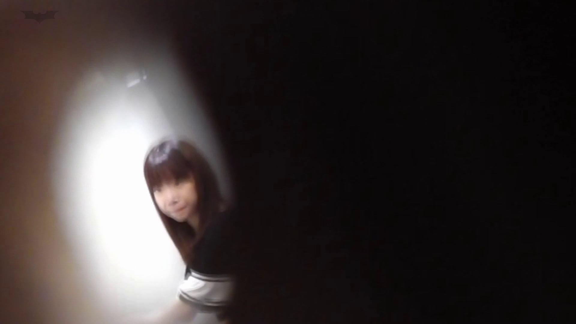 和式洋式七変化 Vol.32 綺麗な子連続登場 丸見え オメコ無修正動画無料 93枚 65