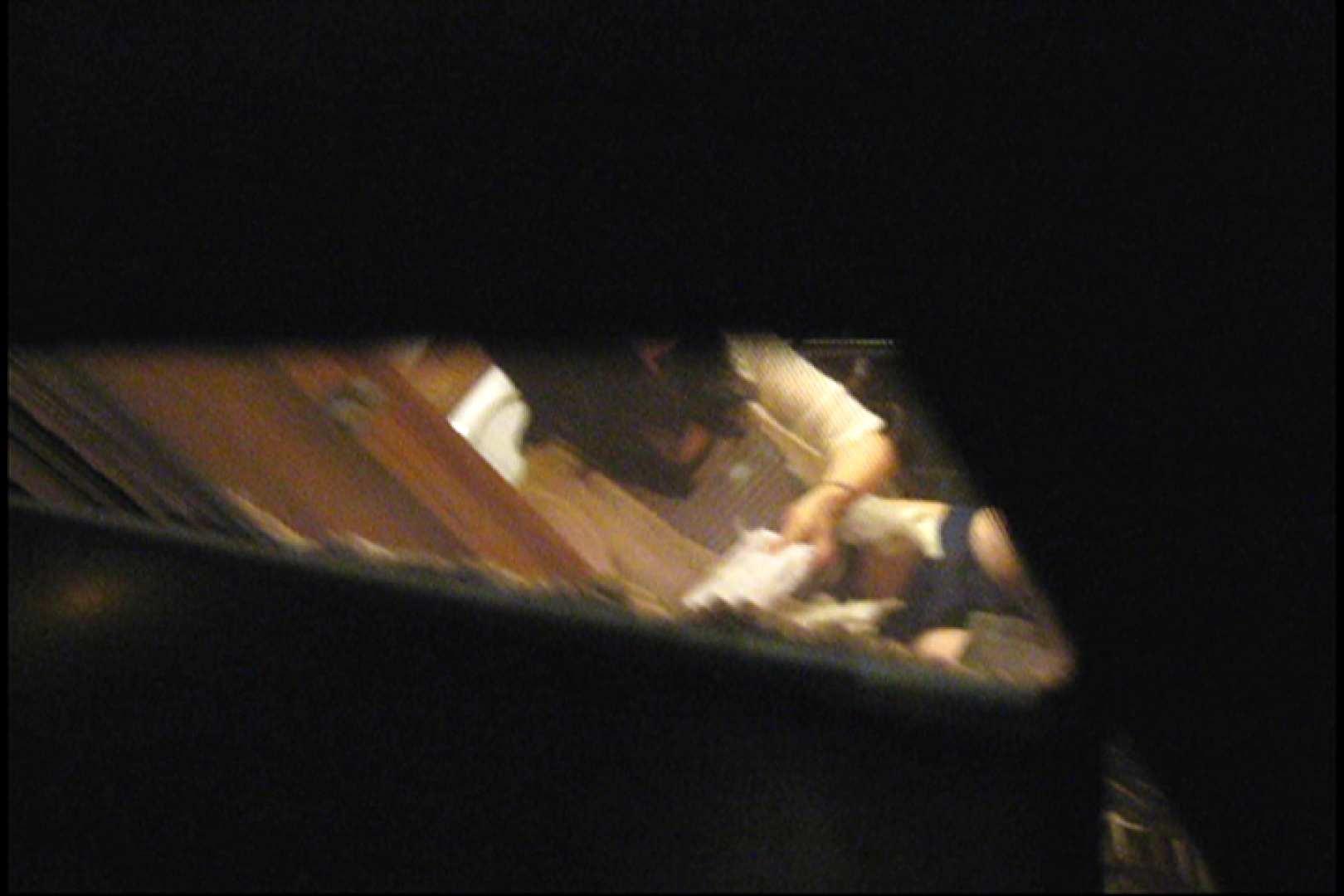 No.4 美人の洋式kawaya内での様子を観察! 盗撮編  78枚 5